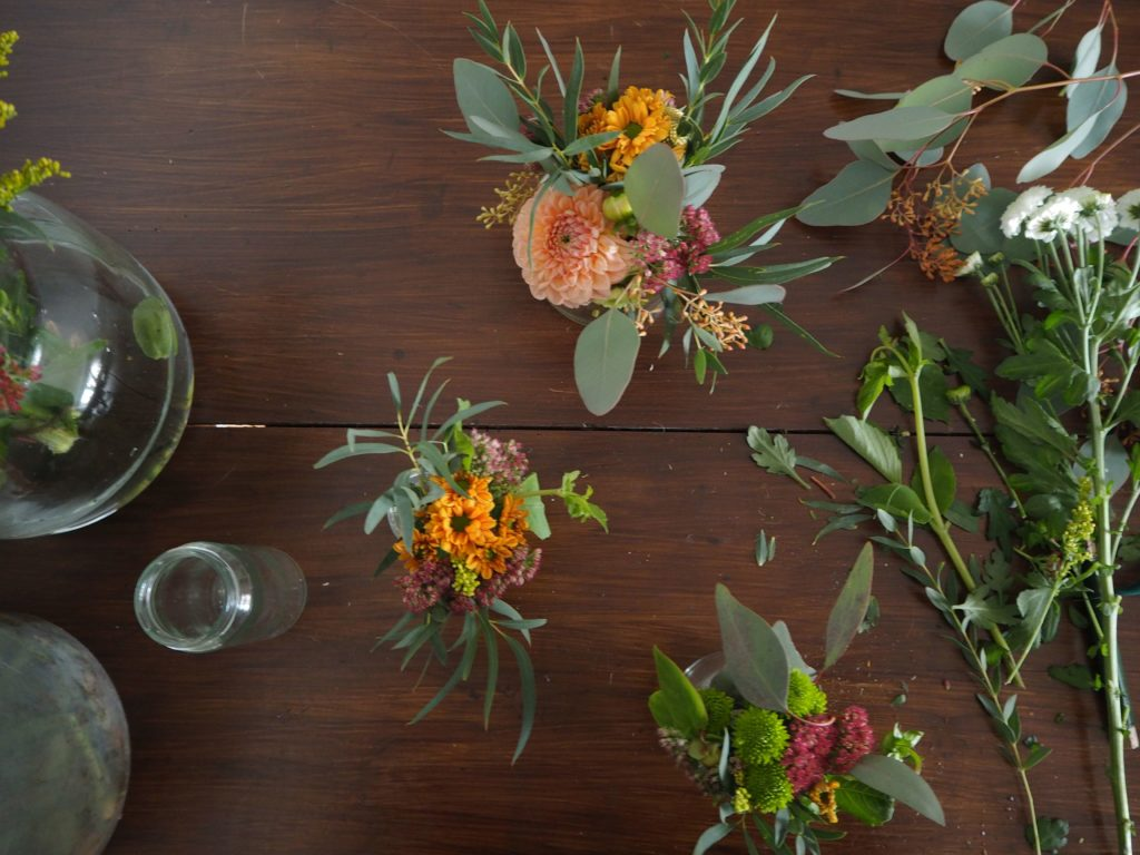 2017-11-skoen-och-kreativ-diy-herbstliche-flower-bouquets (12)