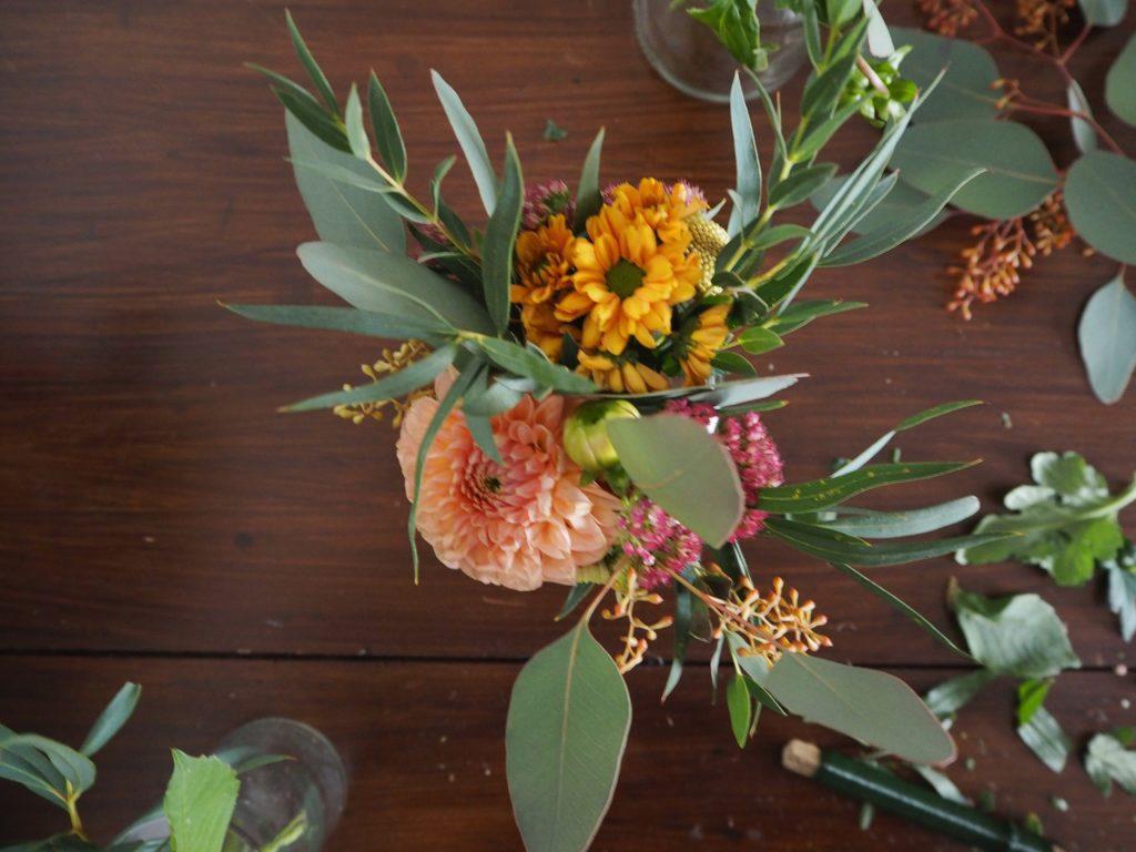 2017-11-skoen-och-kreativ-diy-herbstliche-flower-bouquets (13)