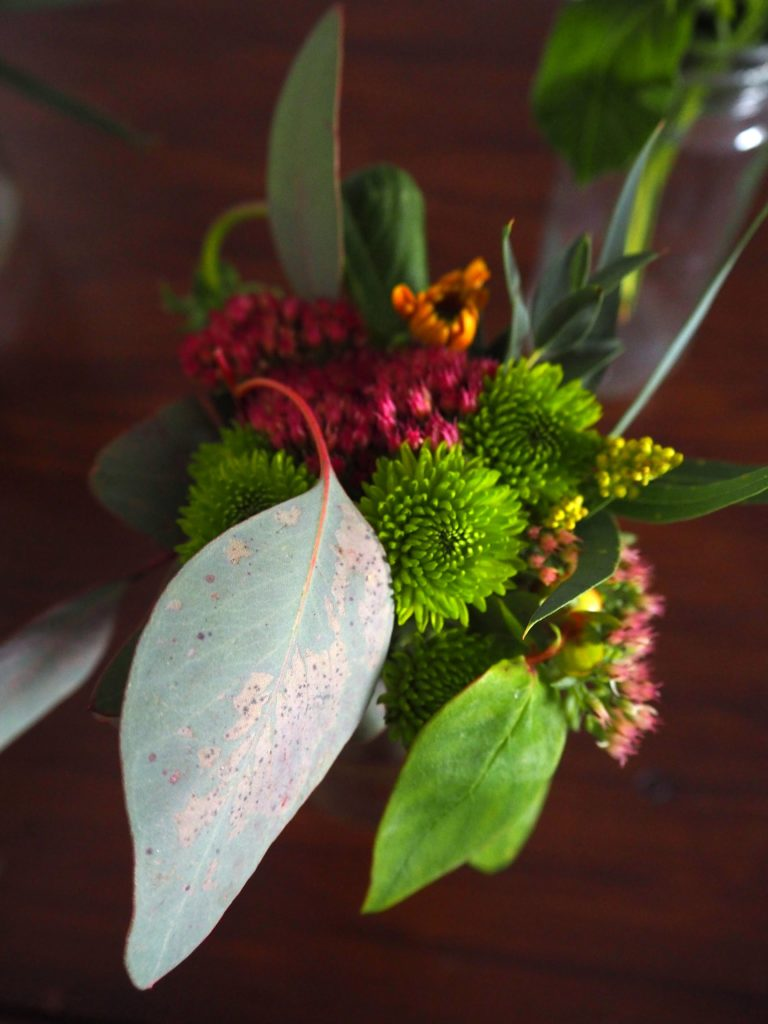 2017-11-skoen-och-kreativ-diy-herbstliche-flower-bouquets (15)