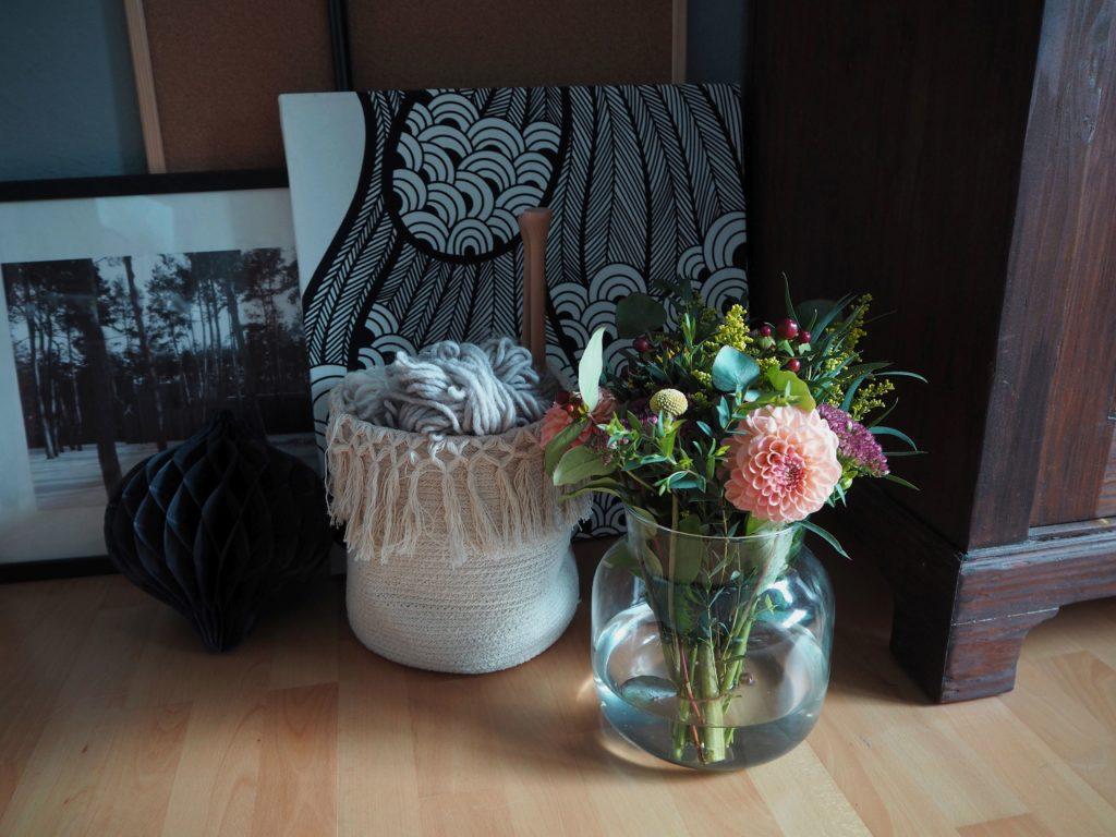 2017-11-skoen-och-kreativ-diy-herbstliche-flower-bouquets (17)