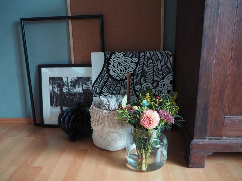 2017-11-skoen-och-kreativ-diy-herbstliche-flower-bouquets (18)