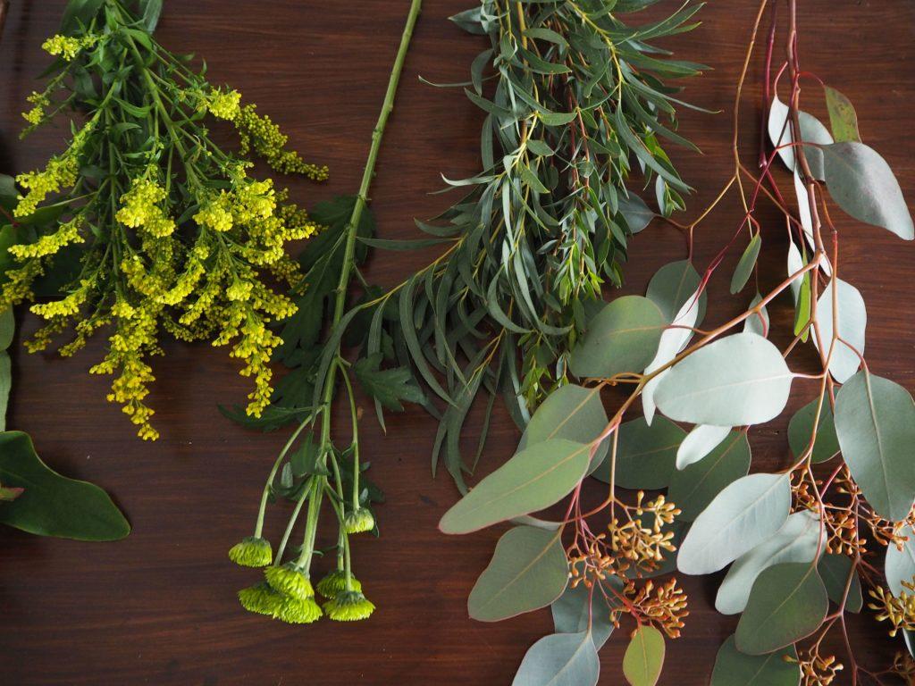 2017-11-skoen-och-kreativ-diy-herbstliche-flower-bouquets (2)
