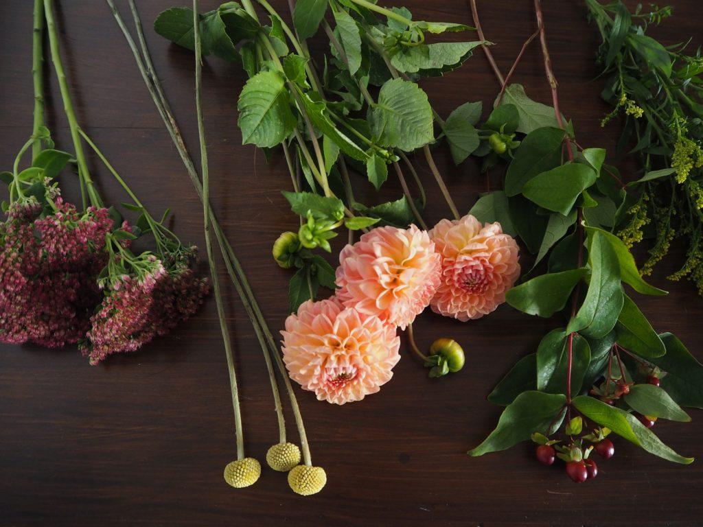 2017-11-skoen-och-kreativ-diy-herbstliche-flower-bouquets (3)