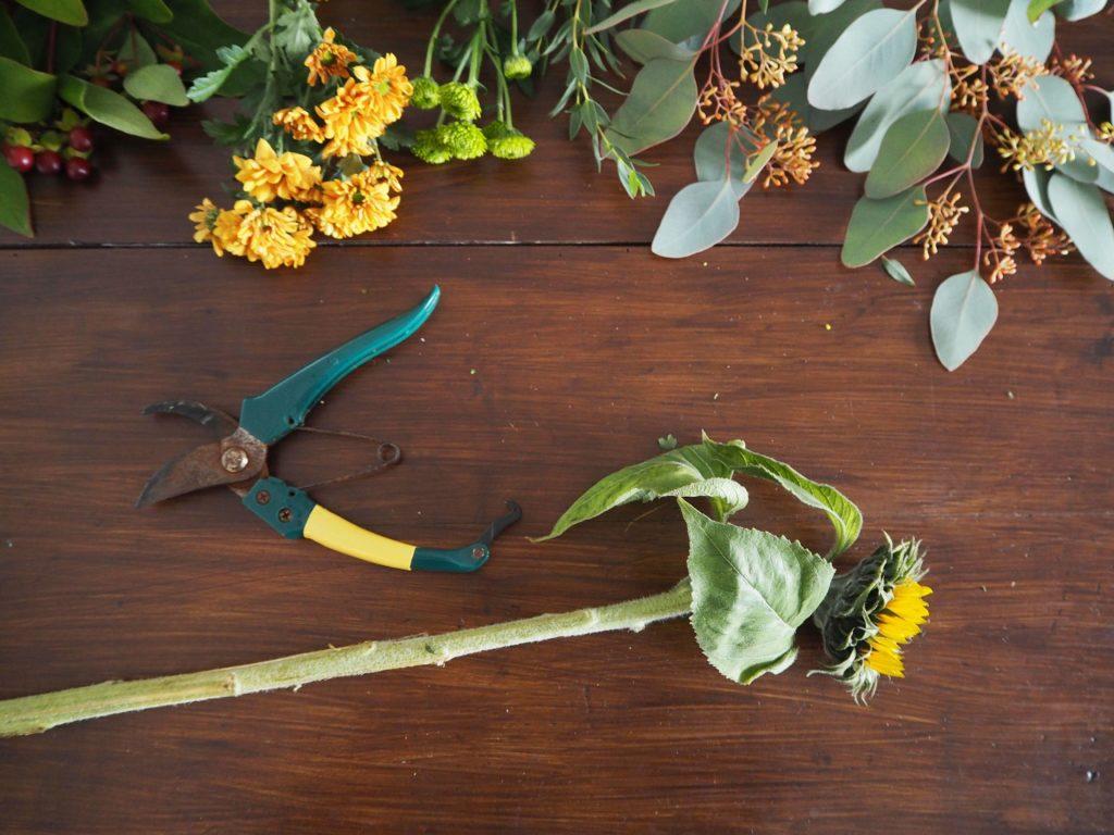 2017-11-skoen-och-kreativ-diy-herbstliche-flower-bouquets (4)