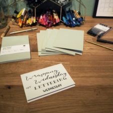 2017-11-skoen-och-kreativ-diy-wrapping-wednesday-lettering-fuer-weihnachtskarten (1)