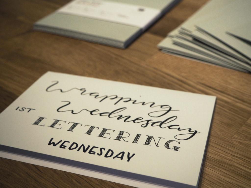 2017-11-skoen-och-kreativ-diy-wrapping-wednesday-lettering-fuer-weihnachtskarten (4)