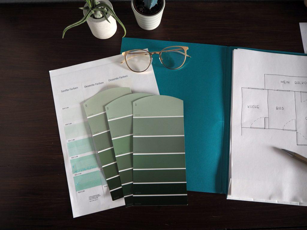 2017-11-skoen-och-kreativ-interior-arbeitszimmer-update-home-office-manufaktur-fuer-kreatives-inspiration-farben (3)