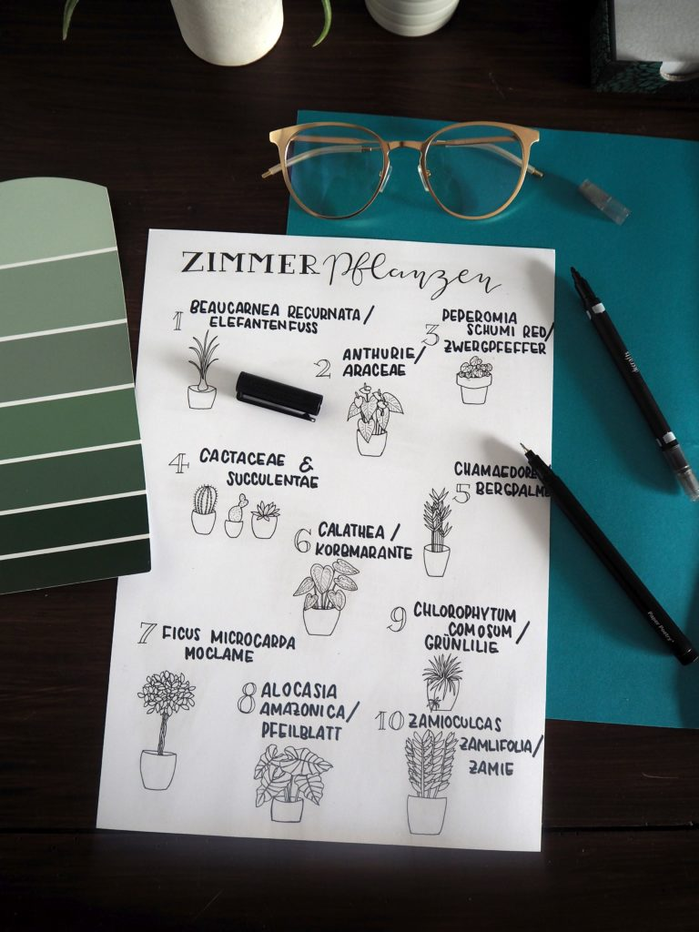 2017-11-skoen-och-kreativ-interior-home-office-arbeitszimmer-moebel-zimmerpflanzen (10)