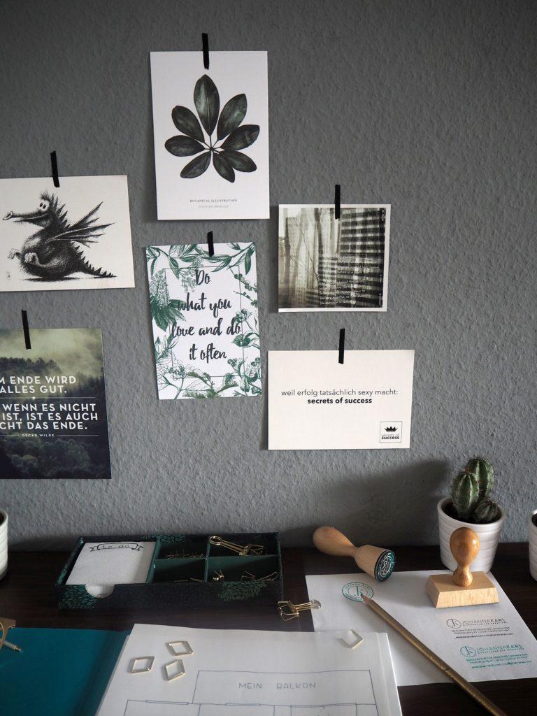 2017-11-skoen-och-kreativ-interior-home-office-arbeitszimmer-moebel-zimmerpflanzen (2)
