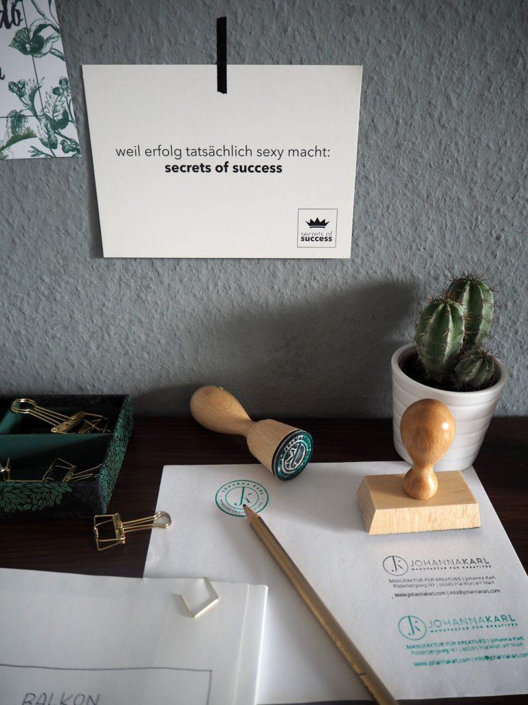 2017-11-skoen-och-kreativ-interior-home-office-arbeitszimmer-moebel-zimmerpflanzen (3)