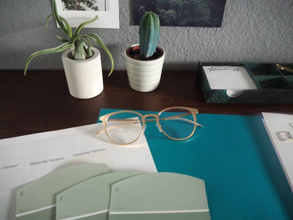 2017-11-skoen-och-kreativ-interior-home-office-arbeitszimmer-moebel-zimmerpflanzen (4)