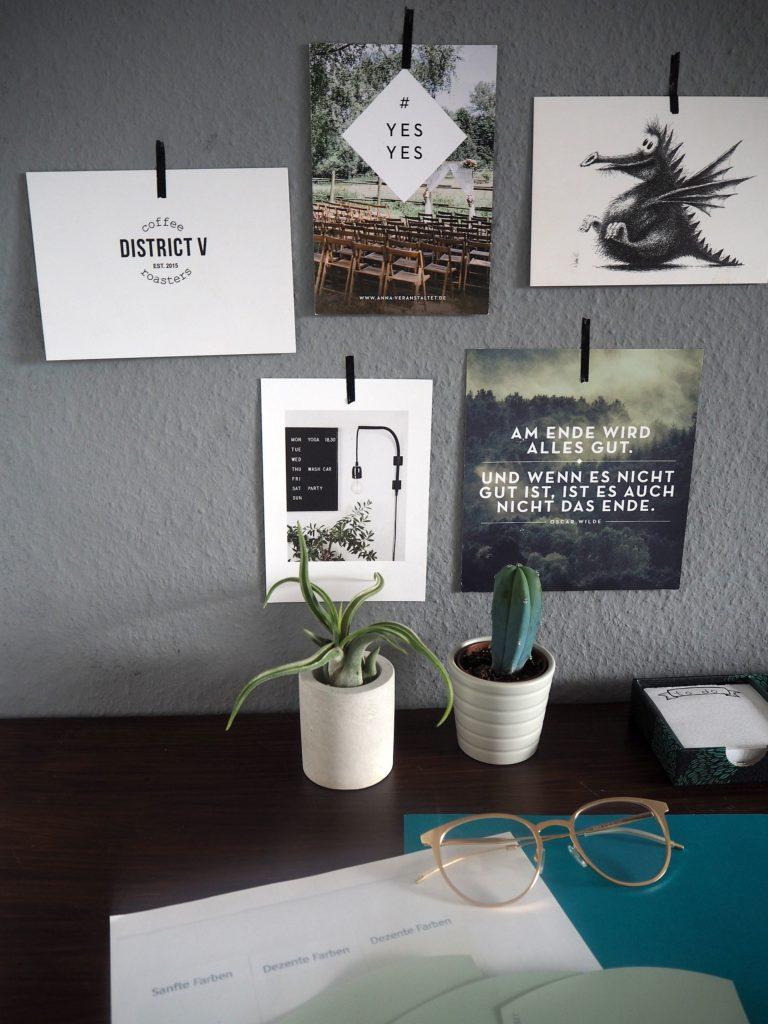 2017-11-skoen-och-kreativ-interior-home-office-arbeitszimmer-moebel-zimmerpflanzen (5)