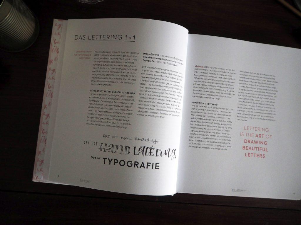 2017-11-skoen-och-kreativ-sonntagslektuere-november-hand-lettering-alphabete-frau-hoelle-buch (11)