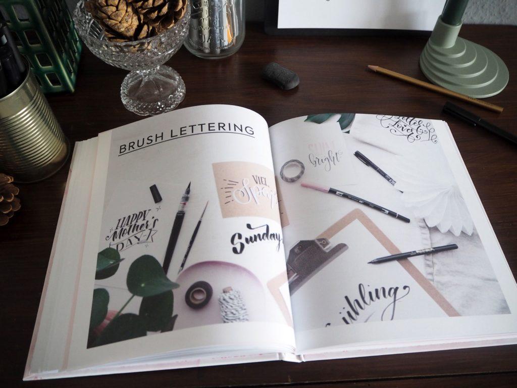 2017-11-skoen-och-kreativ-sonntagslektuere-november-hand-lettering-alphabete-frau-hoelle-buch (16)