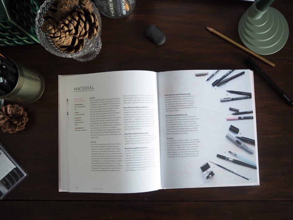 2017-11-skoen-och-kreativ-sonntagslektuere-november-hand-lettering-alphabete-frau-hoelle-buch (17)