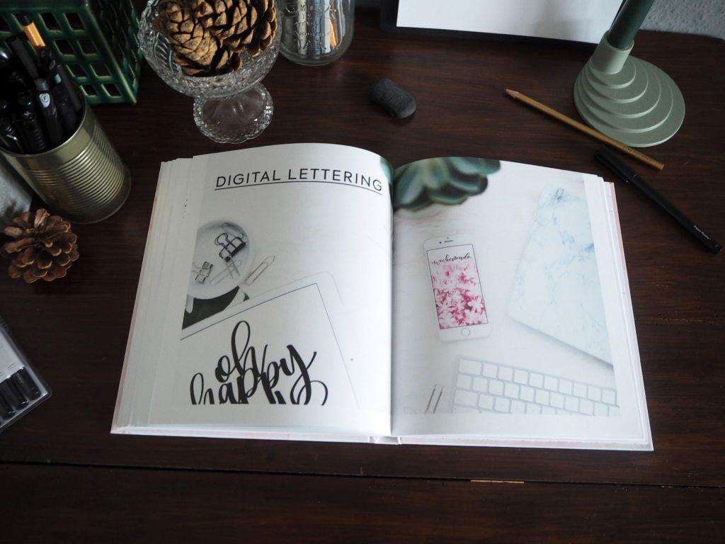 2017-11-skoen-och-kreativ-sonntagslektuere-november-hand-lettering-alphabete-frau-hoelle-buch (23)