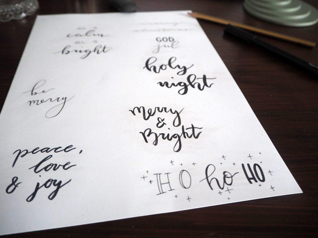 2017-11-skoen-och-kreativ-sonntagslektuere-november-hand-lettering-alphabete-frau-hoelle-buch (34)