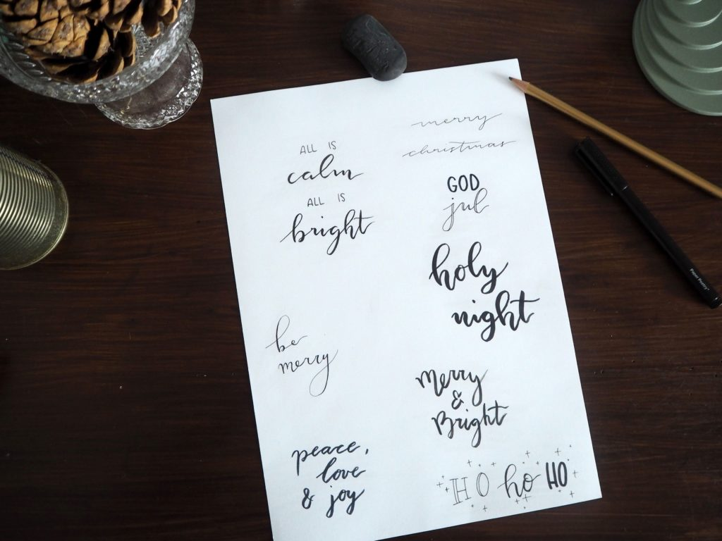 2017-11-skoen-och-kreativ-sonntagslektuere-november-hand-lettering-alphabete-frau-hoelle-buch (35)