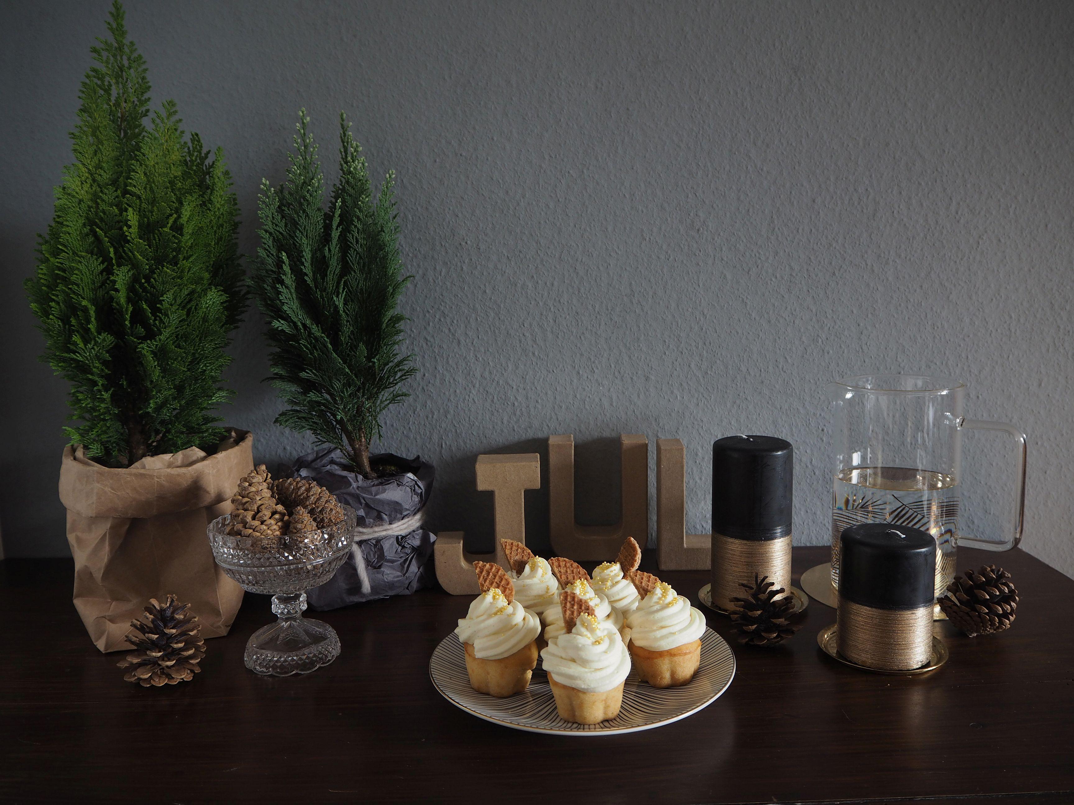 2012-12-skoen-och-kreativ-food-cake-cookie-love-vanille-sekt-cupcakes (2)
