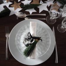2016-12-skoen-och-kreativ-tischdeko-sternenhimmel-fuer-den-silvestertisch (9)