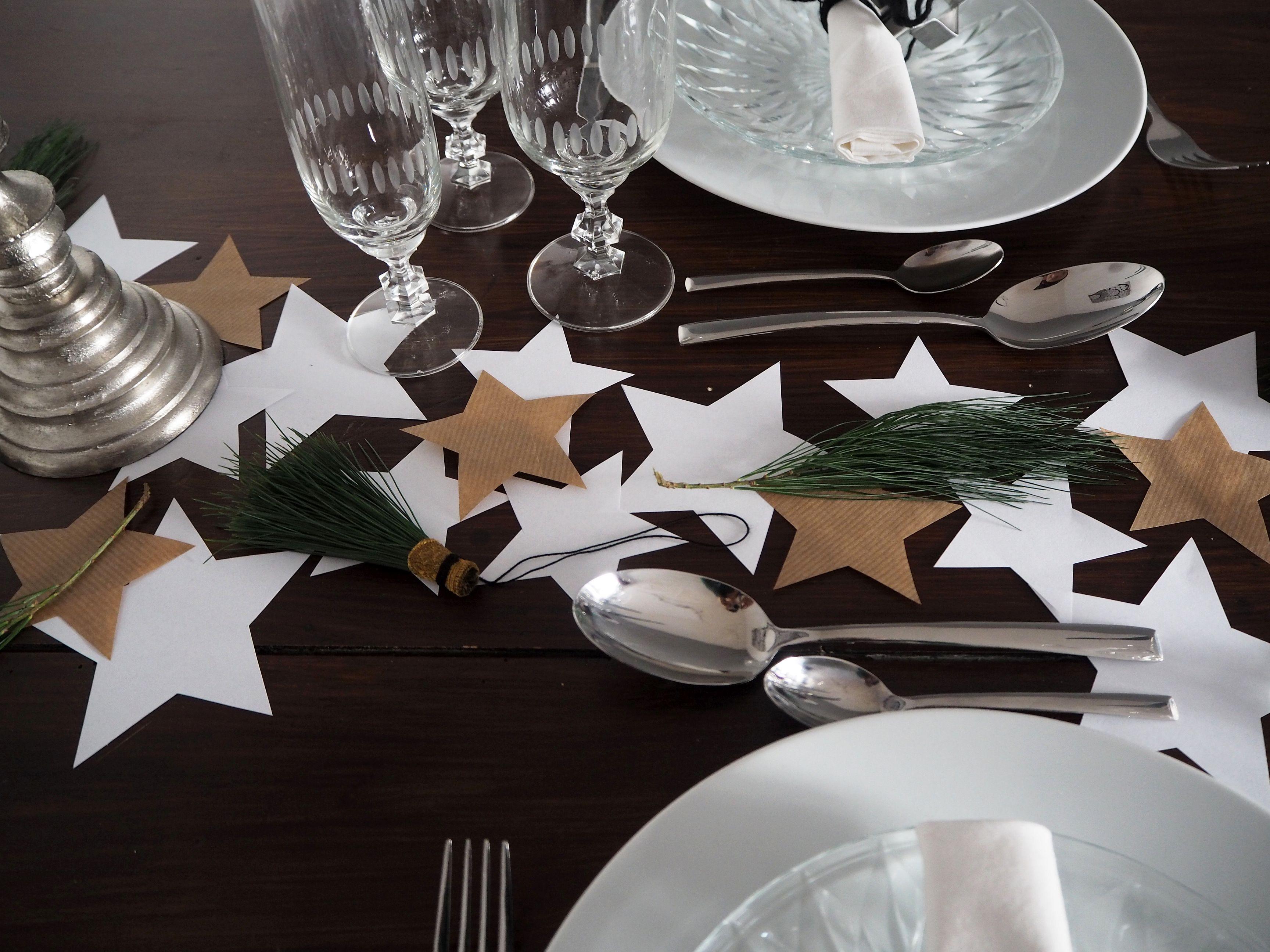 2016-12-skoen-och-kreativ-tischdeko-sternenhimmel-fuer-den-silvestertisch (11)