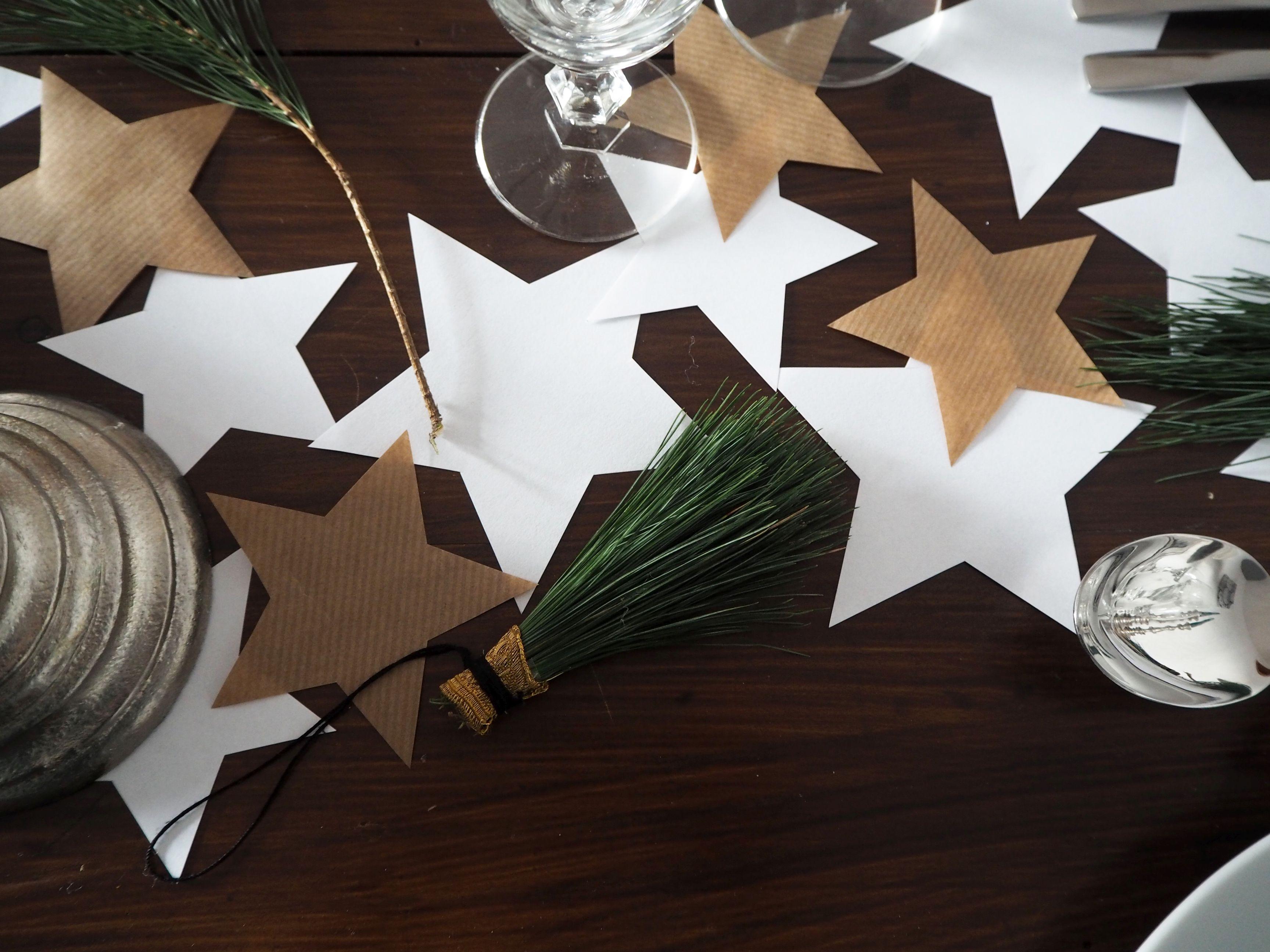 2016-12-skoen-och-kreativ-tischdeko-sternenhimmel-fuer-den-silvestertisch (4)