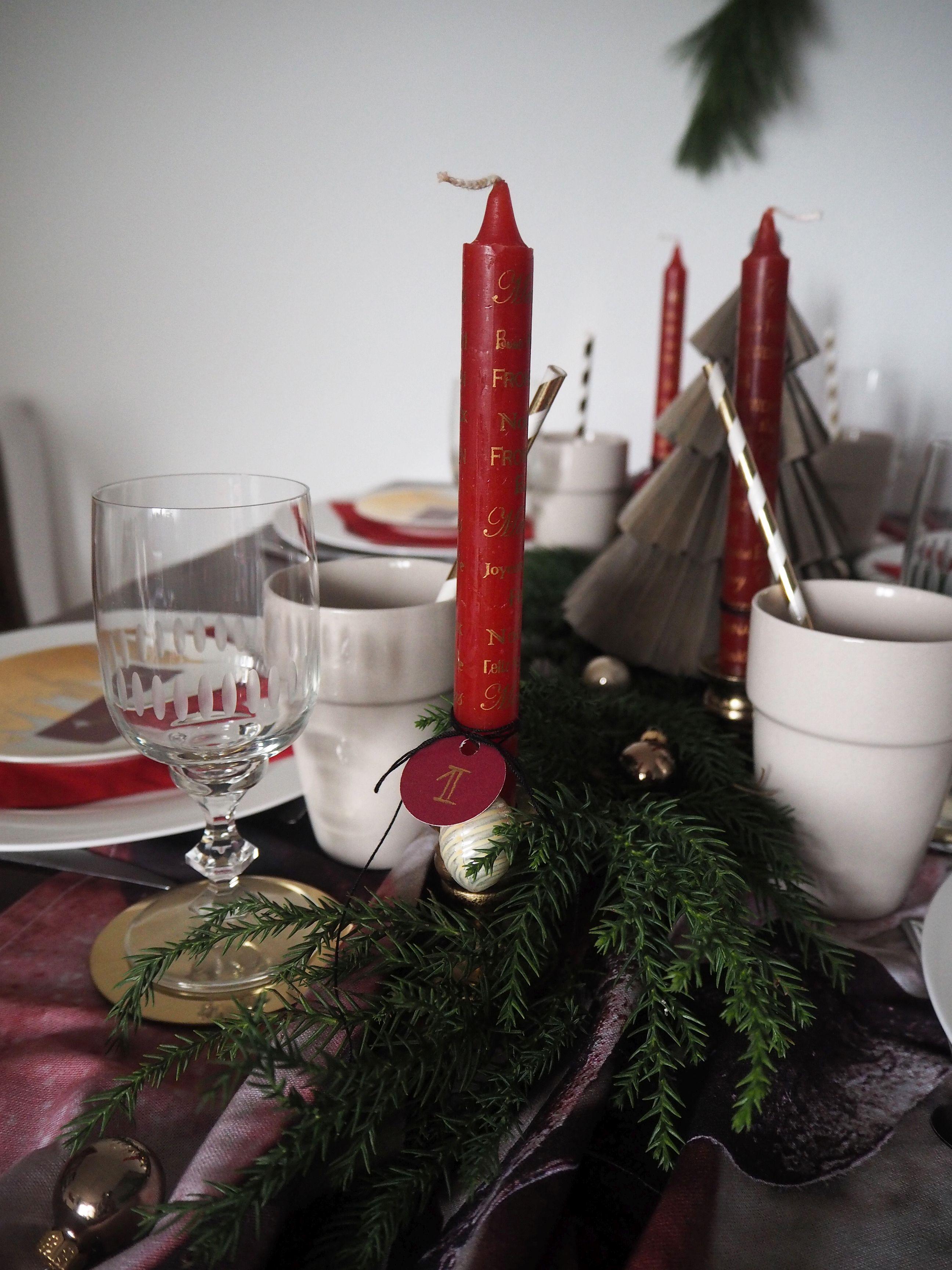 2017-12-skoen-och-kreativ-interior-tischdeko-klassisch-rot-weihnachtstisch (9)