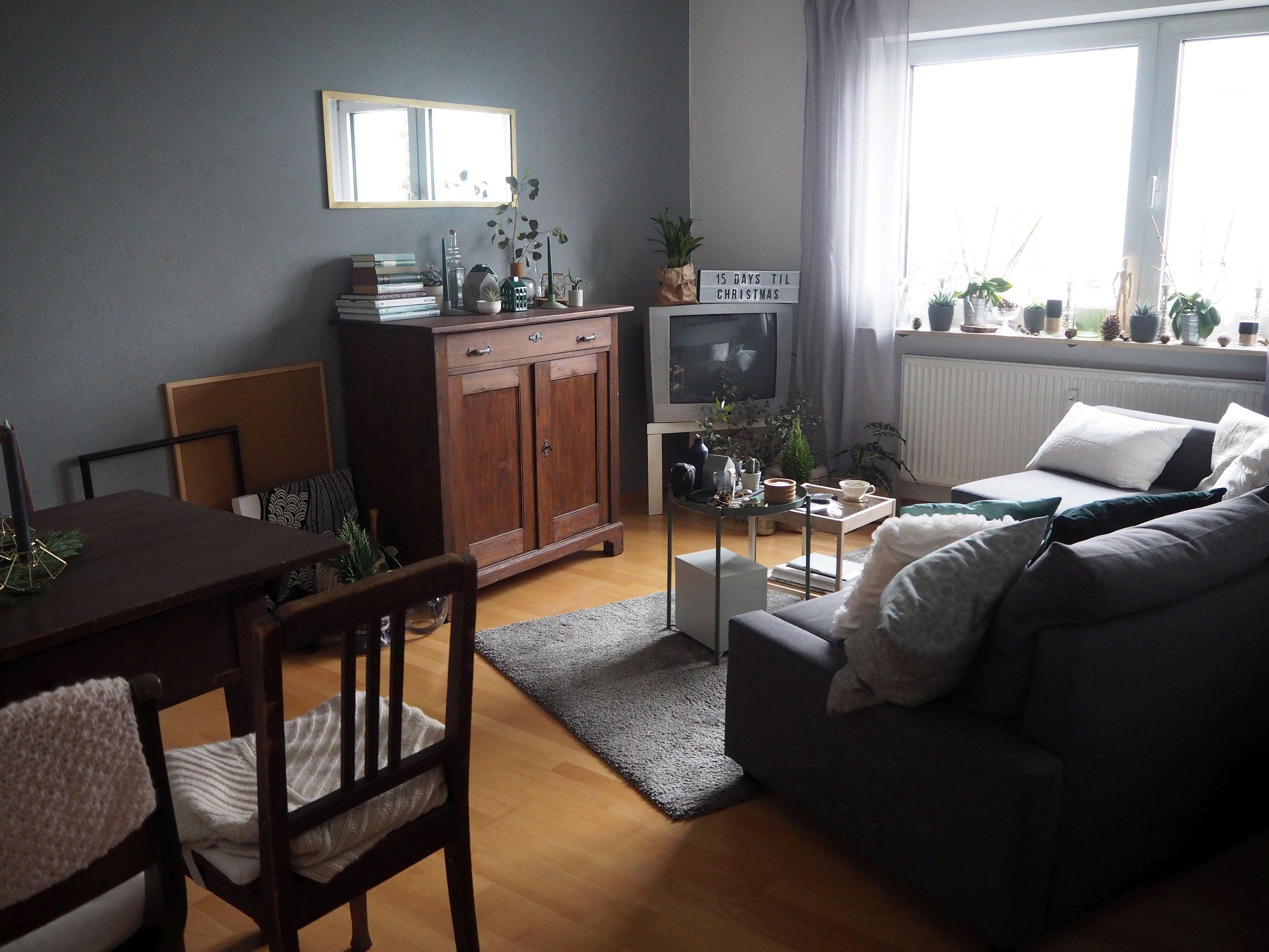 2017-12-skoen-och-kreativ-interior-wohnzimmer-update-weihnachtsstimmung-in-gruen (1)