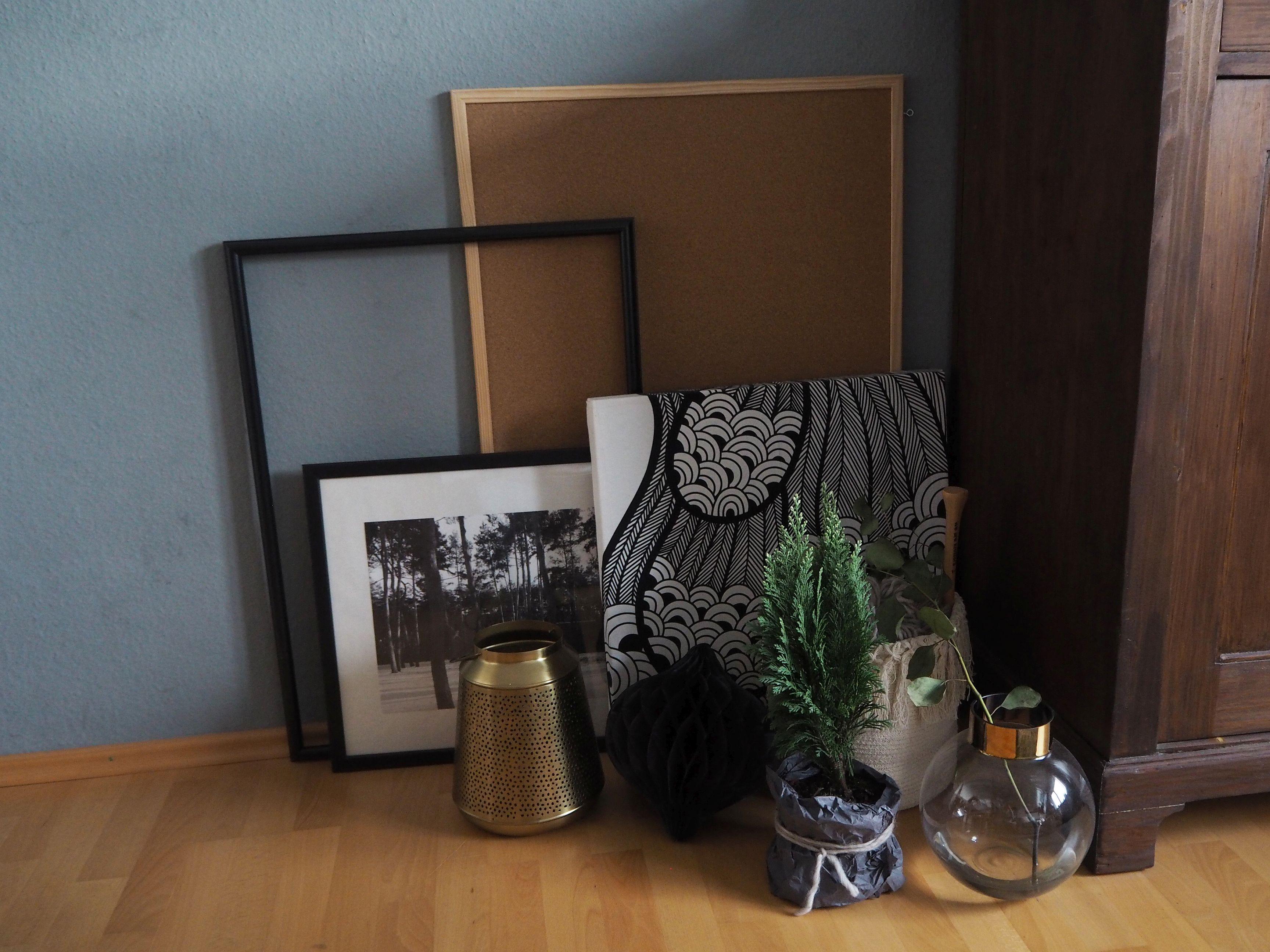 2017-12-skoen-och-kreativ-interior-wohnzimmer-update-weihnachtsstimmung-in-gruen (15)