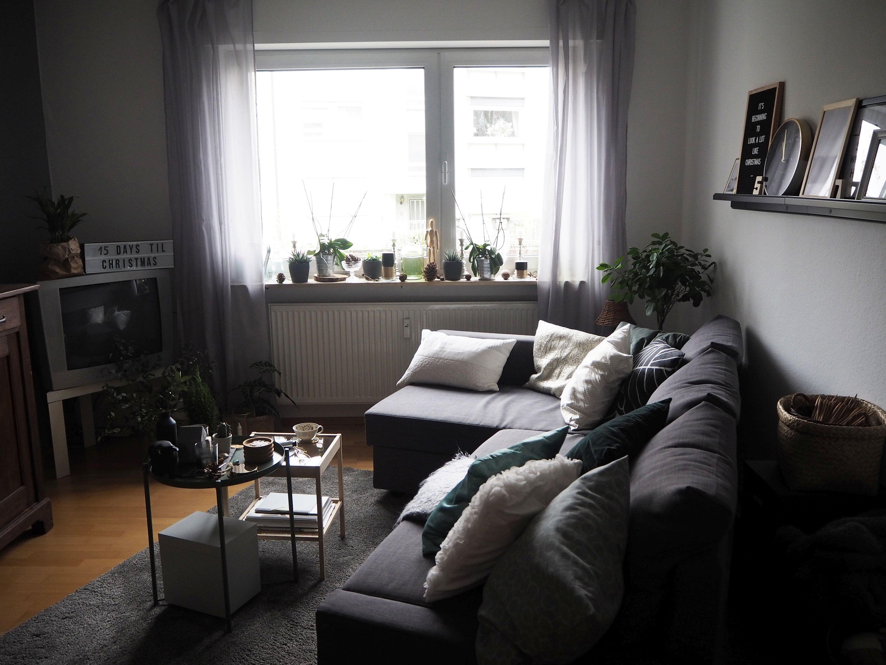 2017-12-skoen-och-kreativ-interior-wohnzimmer-update-weihnachtsstimmung-in-gruen (2)
