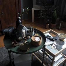 2017-12-skoen-och-kreativ-interior-wohnzimmer-update-weihnachtsstimmung-in-gruen (22)