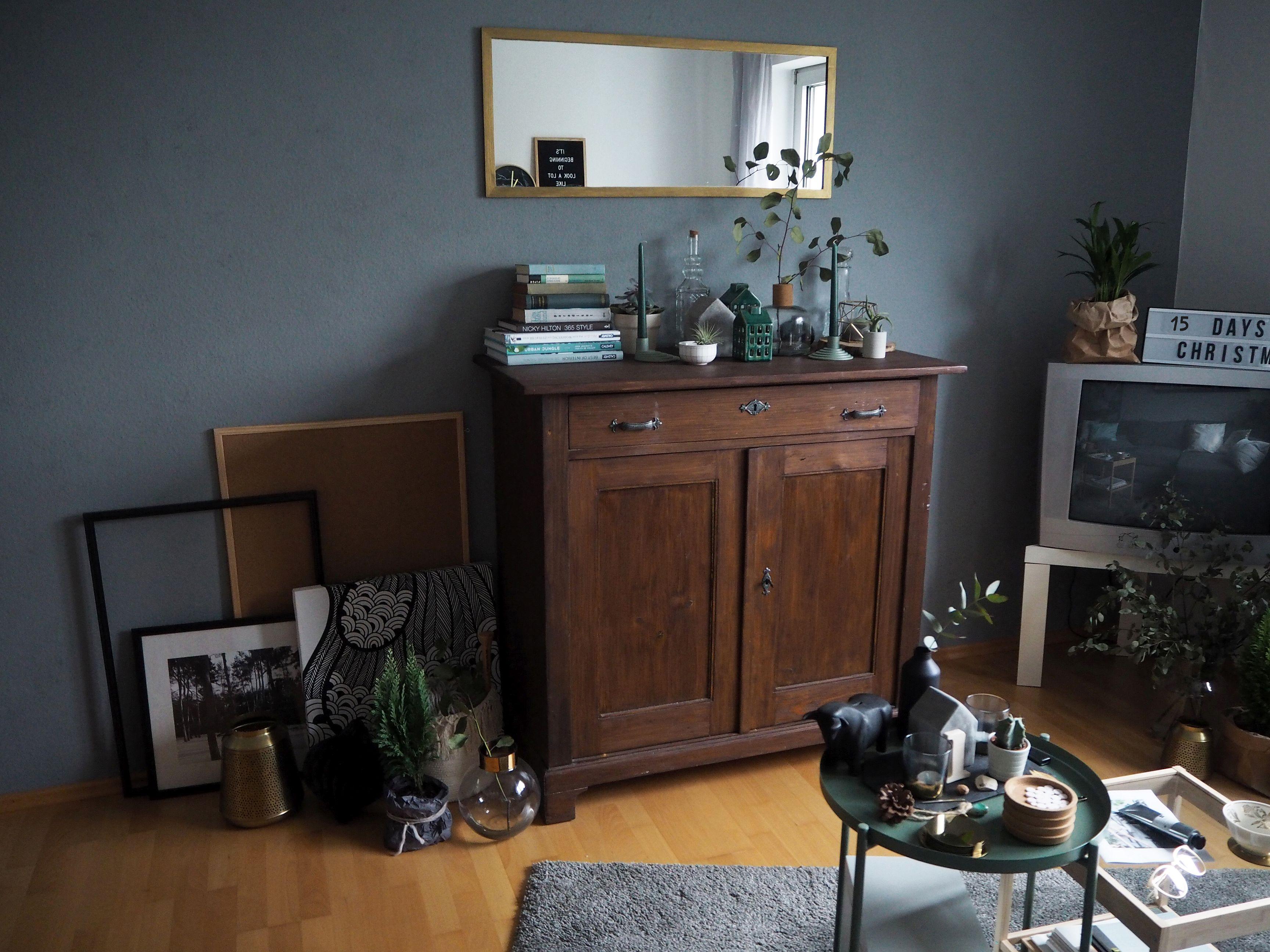 2017-12-skoen-och-kreativ-interior-wohnzimmer-update-weihnachtsstimmung-in-gruen (4)