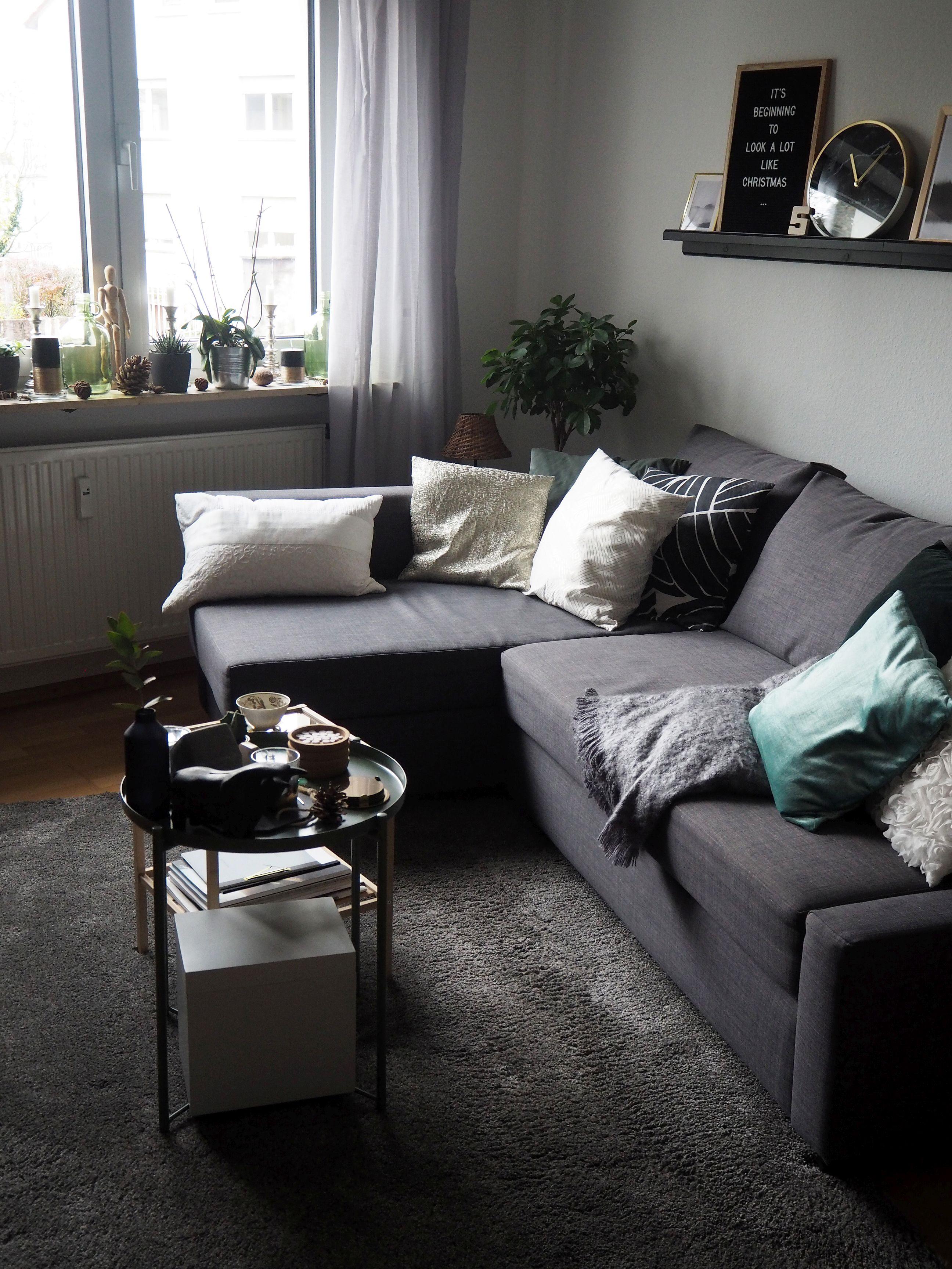 2017-12-skoen-och-kreativ-interior-wohnzimmer-update-weihnachtsstimmung-in-gruen (9)