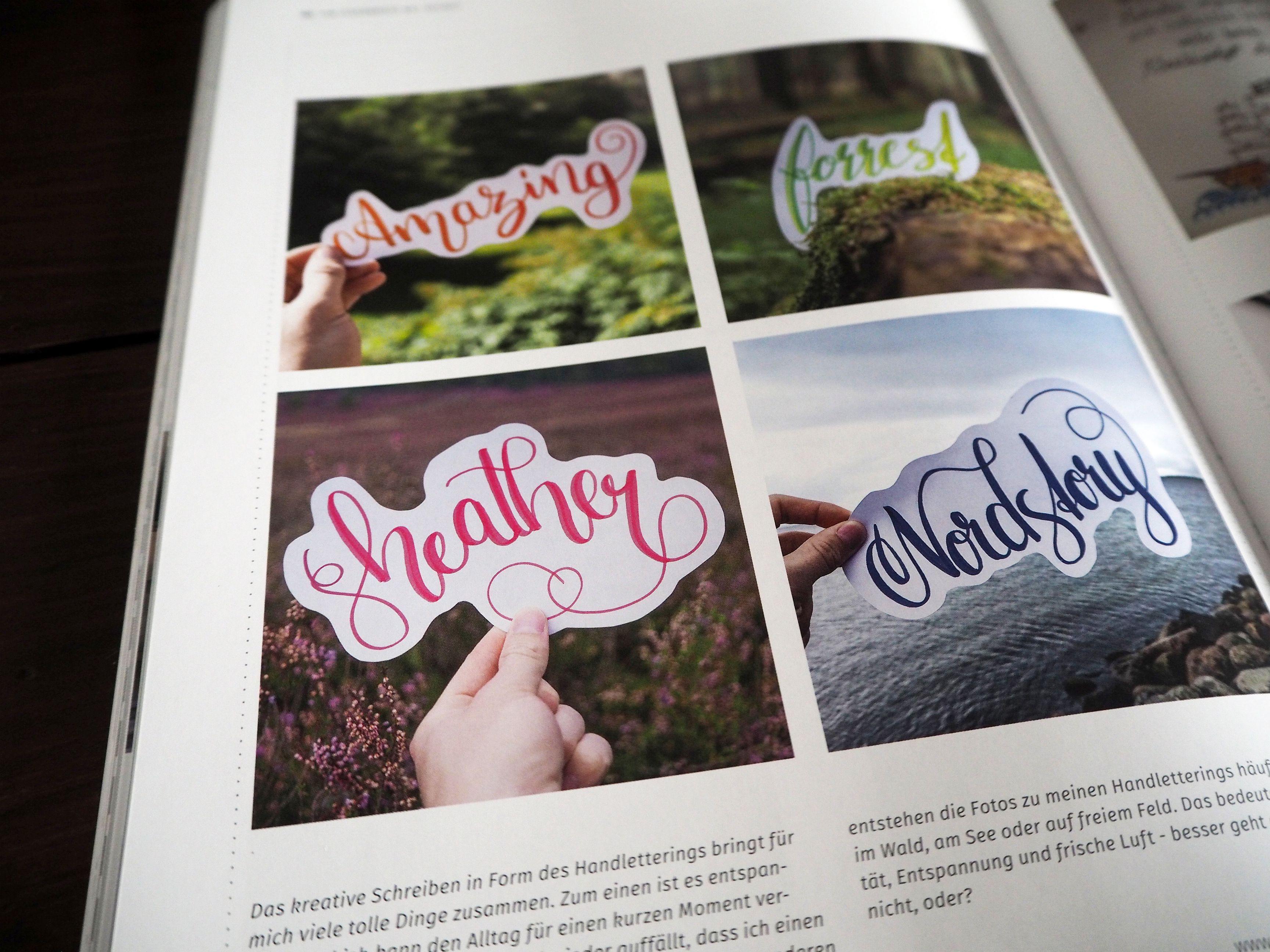 2017-12-skoen-och-kreativ-sonntagslektuere-zeitschrift-kalligrafie-aktuell (19)