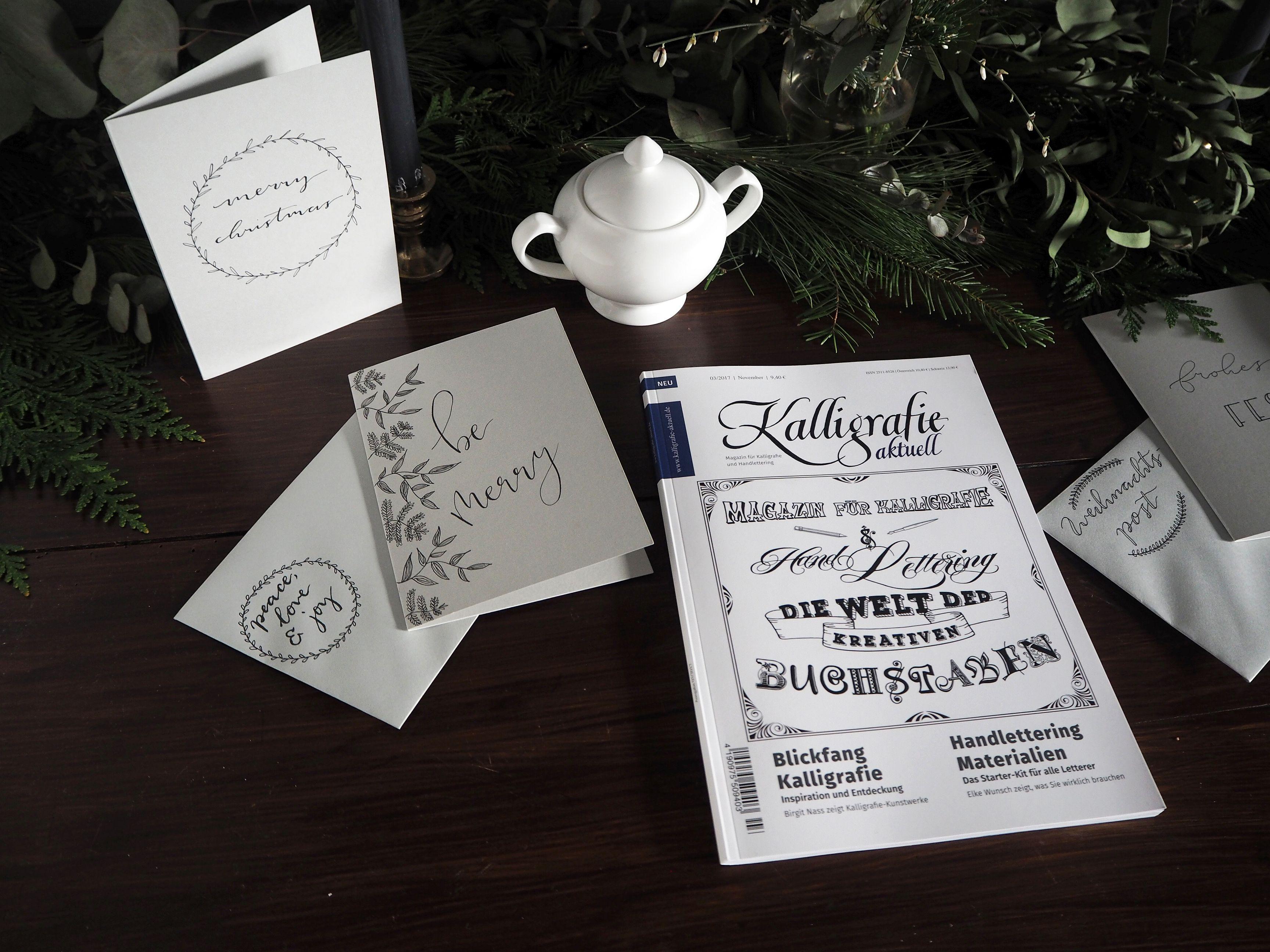 2017-12-skoen-och-kreativ-sonntagslektuere-zeitschrift-kalligrafie-aktuell (23)