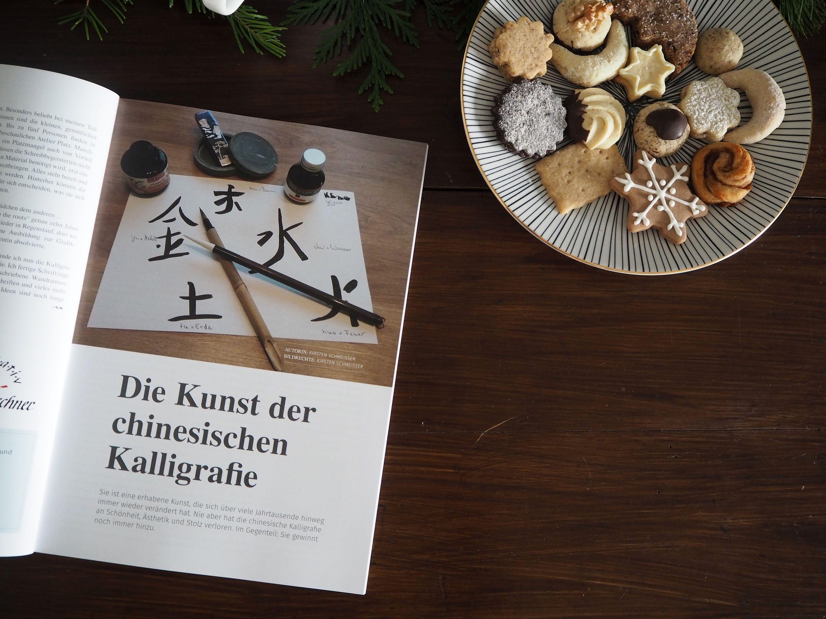 2017-12-skoen-och-kreativ-sonntagslektuere-zeitschrift-kalligrafie-aktuell (6)