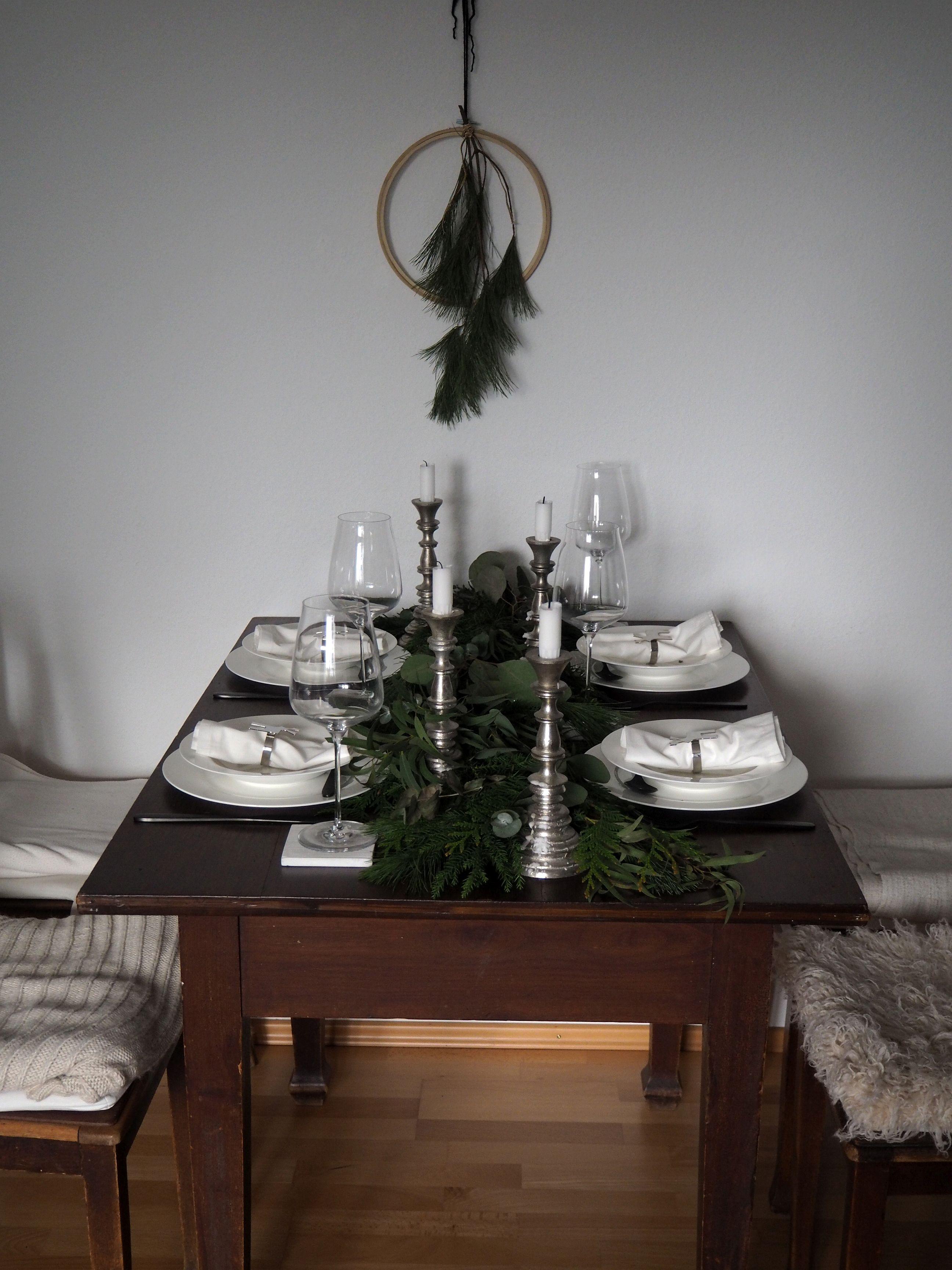 2017-12-skoen-och-kreativ-tischdeko-interior-schlichtes-skandinavisches-tablesetting-weihnachten (2)
