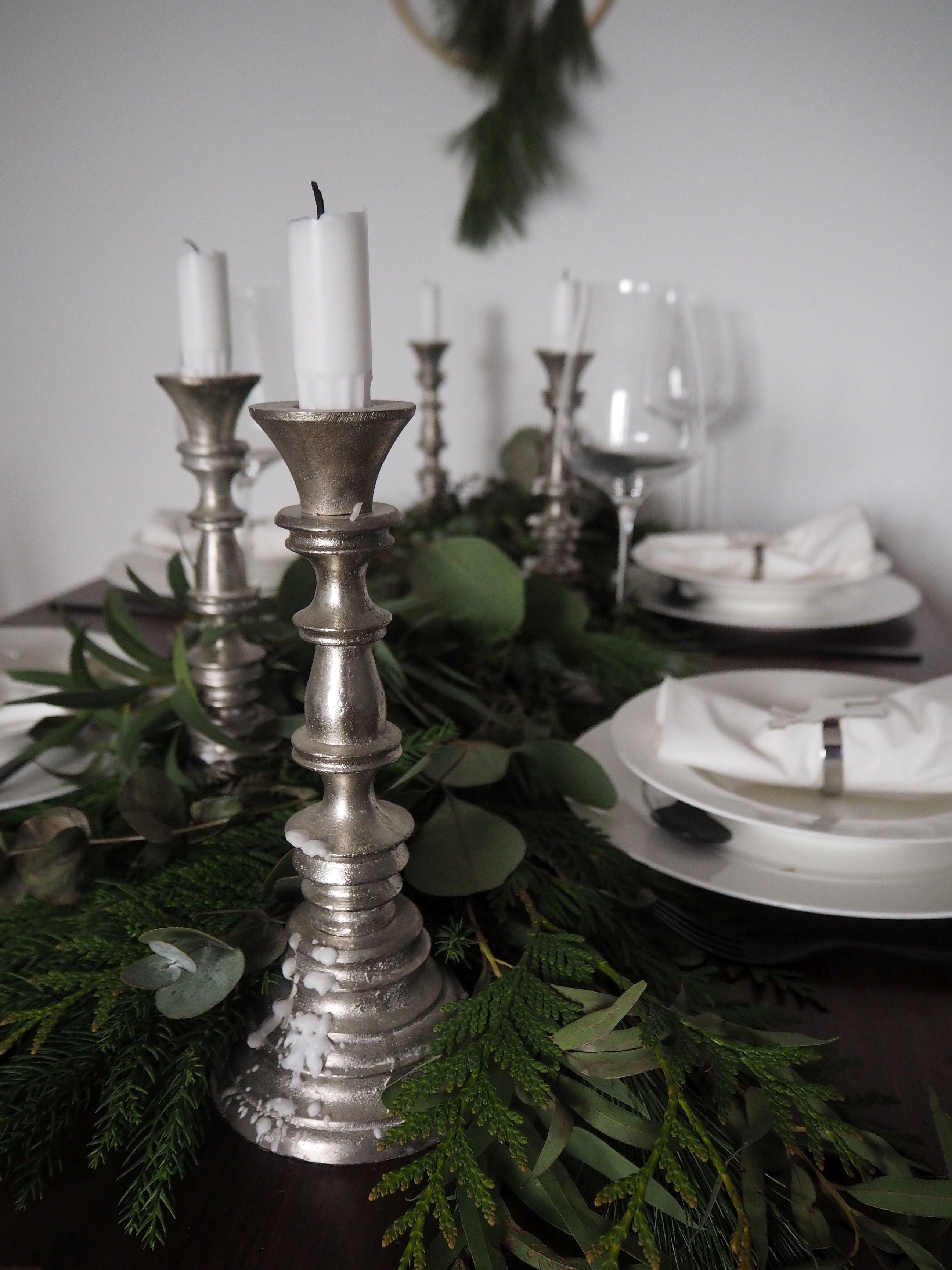 2017-12-skoen-och-kreativ-tischdeko-interior-schlichtes-skandinavisches-tablesetting-weihnachten (3 (11)