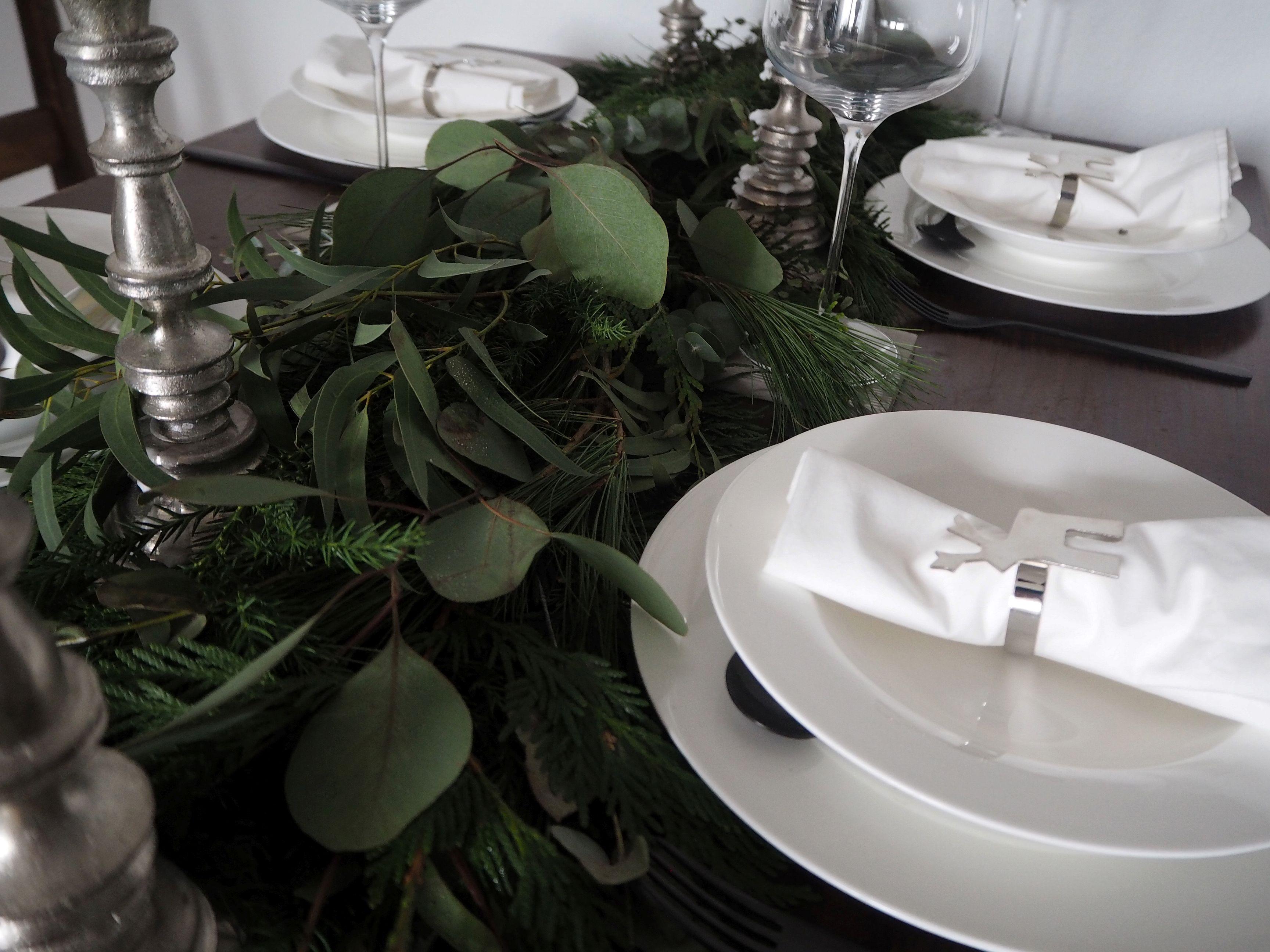 2017-12-skoen-och-kreativ-tischdeko-interior-schlichtes-skandinavisches-tablesetting-weihnachten (3 (13)