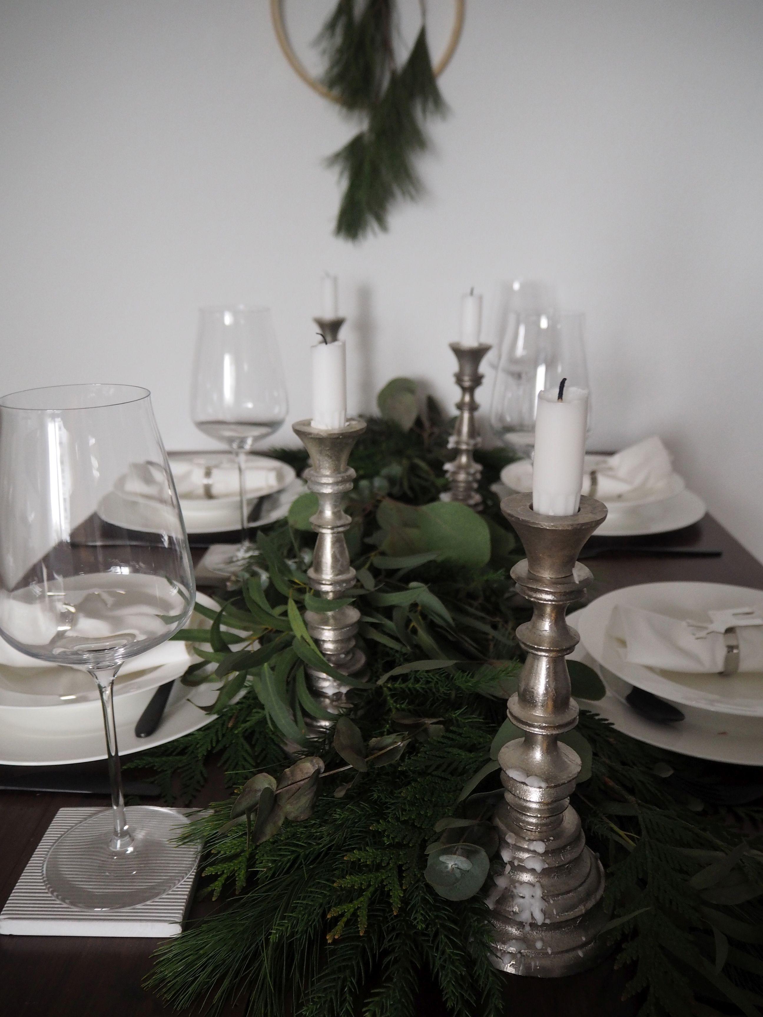 2017-12-skoen-och-kreativ-tischdeko-interior-schlichtes-skandinavisches-tablesetting-weihnachten (3 (14)