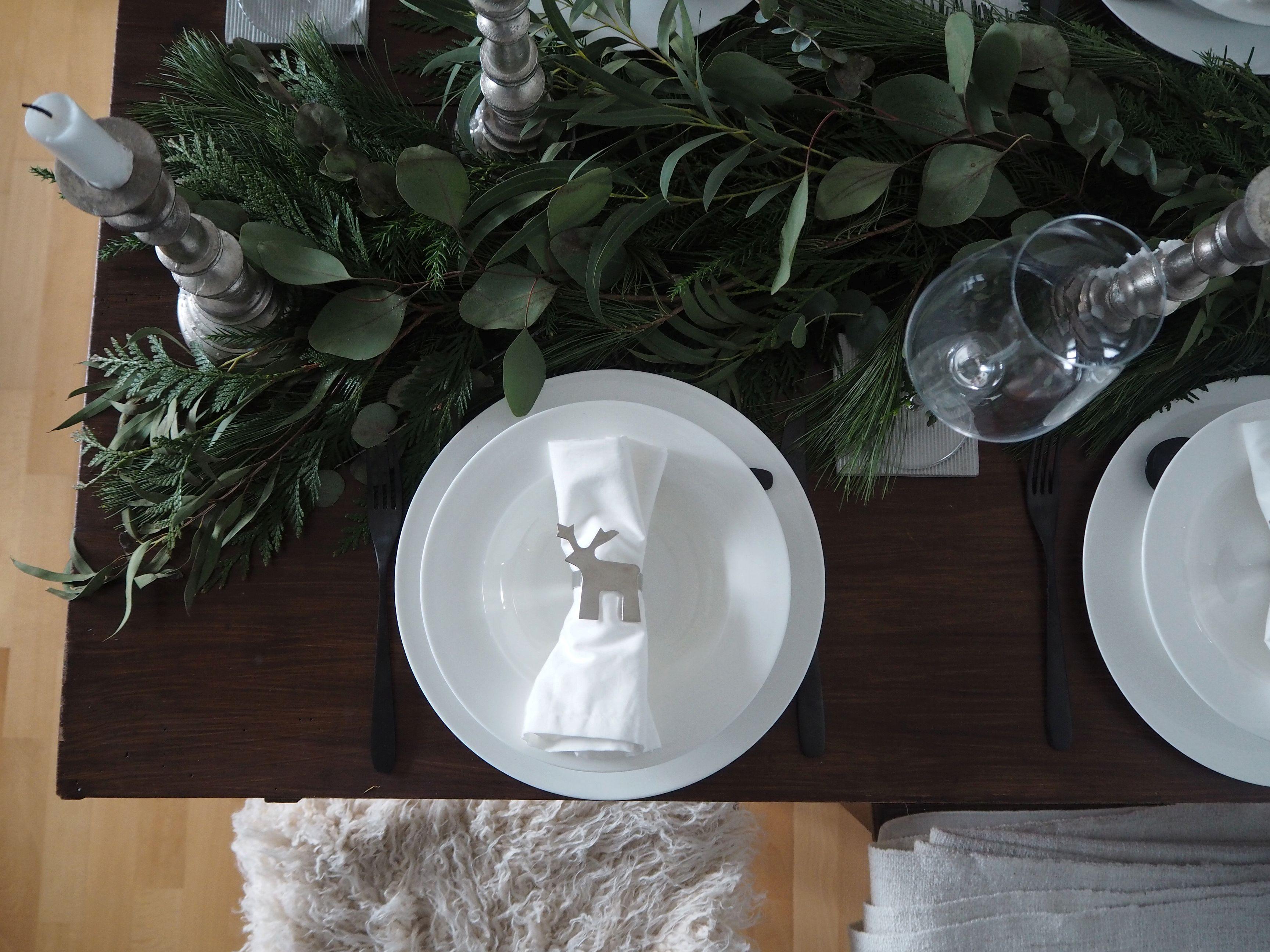 2017-12-skoen-och-kreativ-tischdeko-interior-schlichtes-skandinavisches-tablesetting-weihnachten (3 (16)