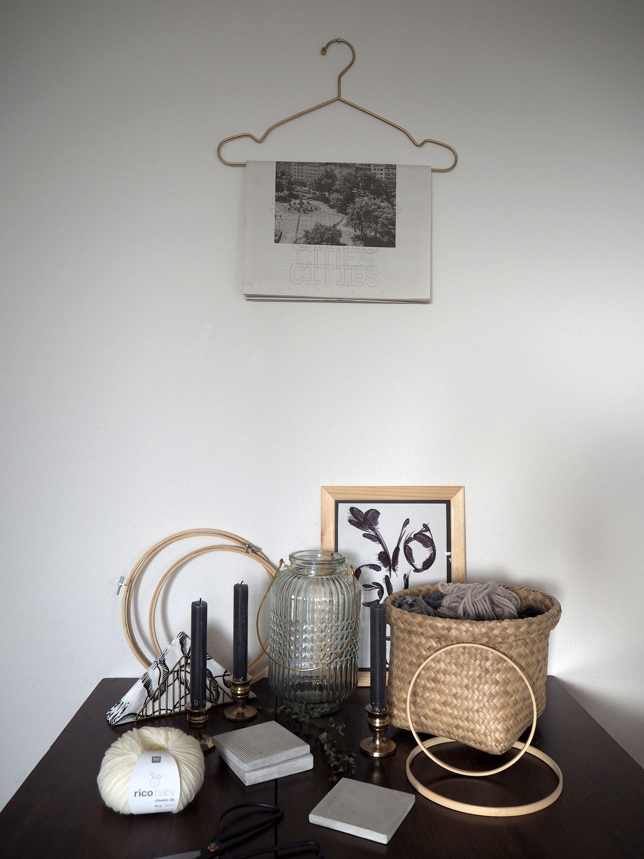 2018-01-skoen-och-kreativ-diy-interior-deko-wand-objekt-wall-hanging-skandi-stil (1)