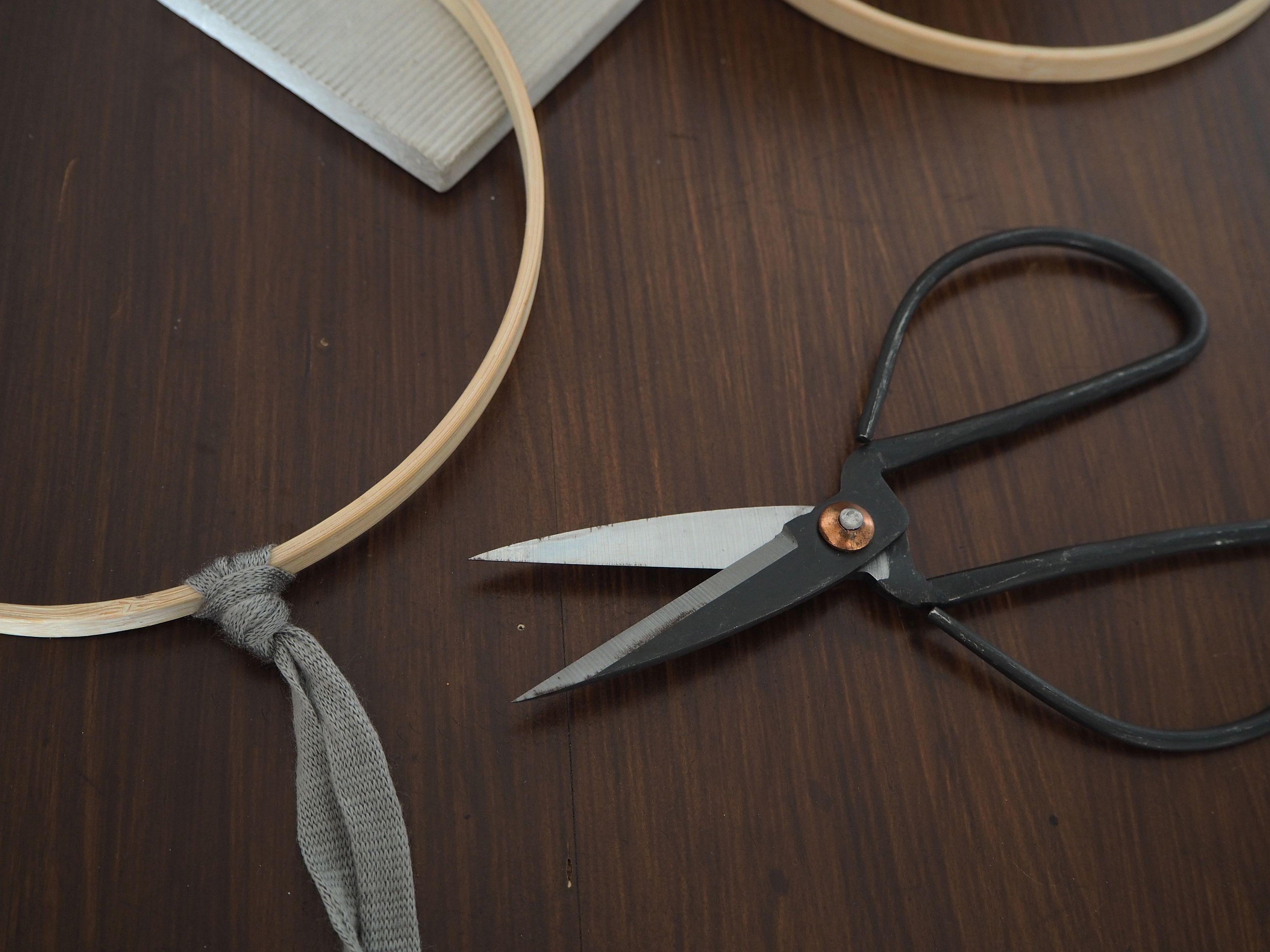 2018-01-skoen-och-kreativ-diy-interior-deko-wand-objekt-wall-hanging-skandi-stil (14)