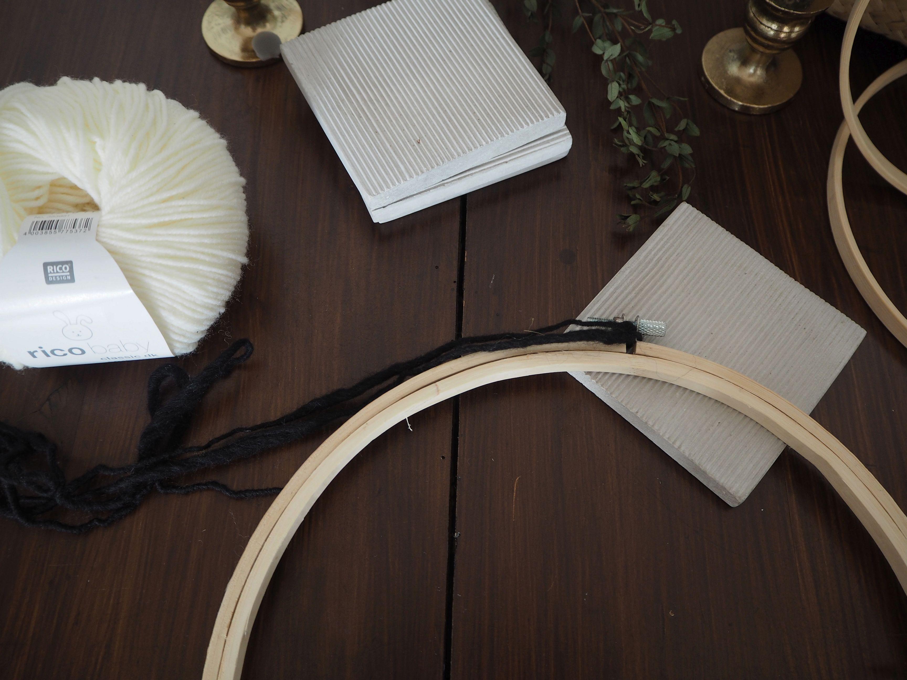 2018-01-skoen-och-kreativ-diy-interior-deko-wand-objekt-wall-hanging-skandi-stil (18)