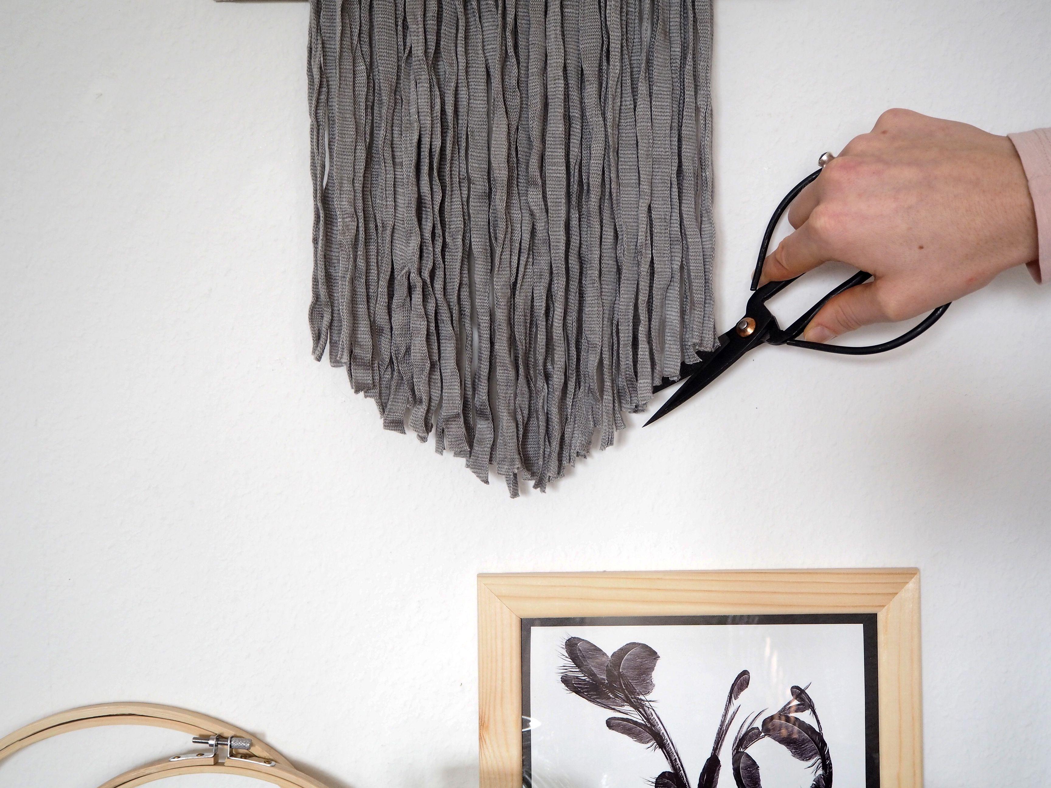 2018-01-skoen-och-kreativ-diy-interior-deko-wand-objekt-wall-hanging-skandi-stil (22)