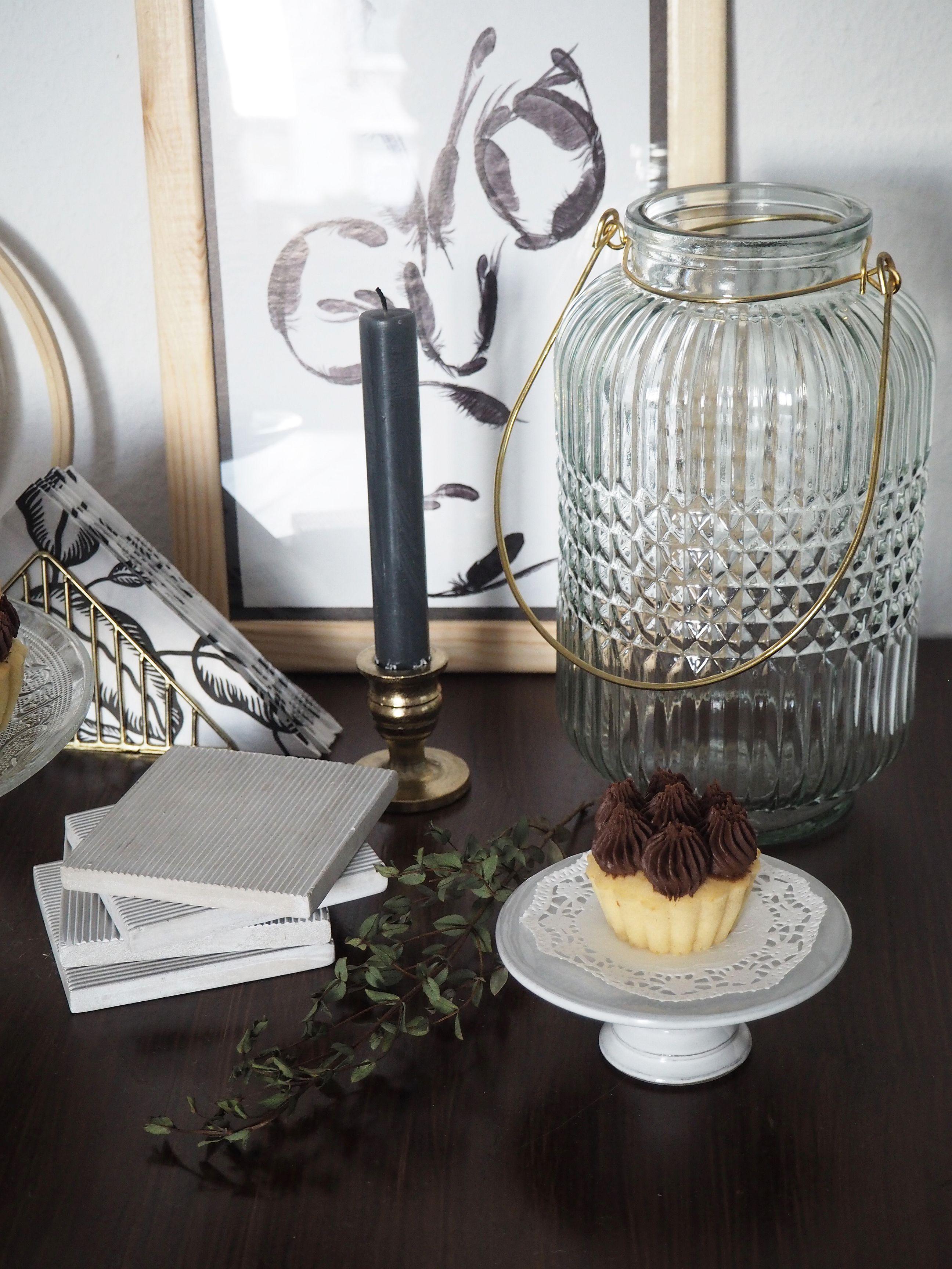 2018-01-skoen-och-kreativ-food-cookies-cake-love-vanilla-chocolate-cupcakes (3)