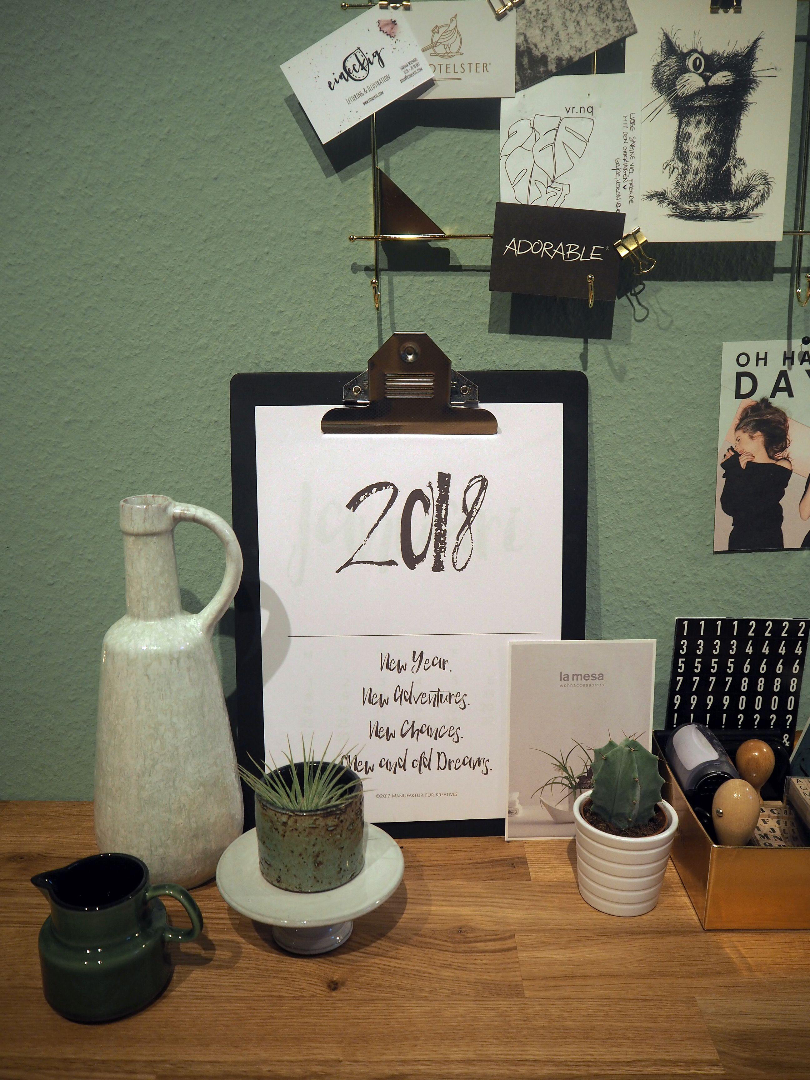 2018-01-skoen-och-kreativ-grafikdesign-kalenderliebe-kalender-jahresplanung-organisation (1)