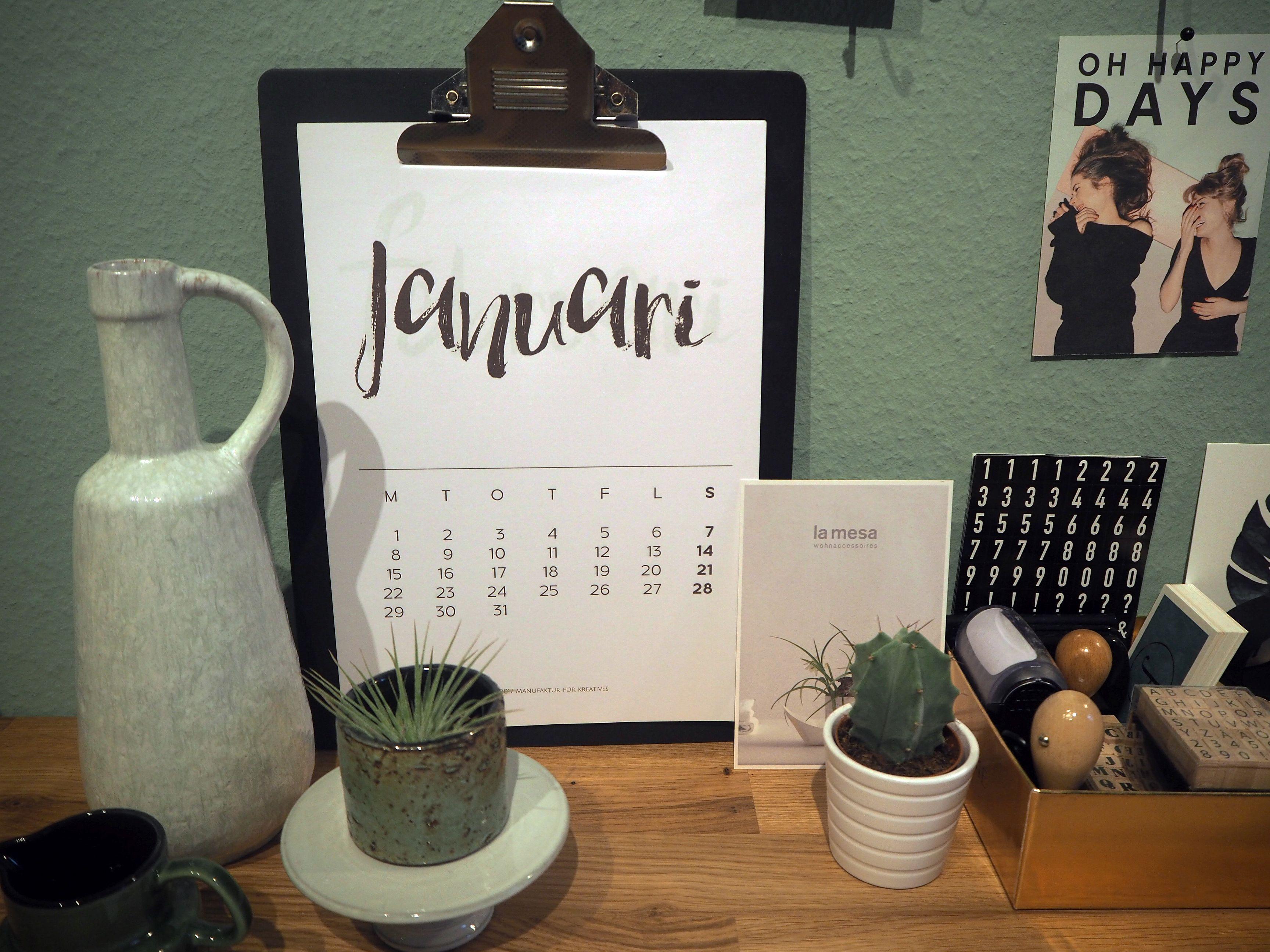 2018-01-skoen-och-kreativ-grafikdesign-kalenderliebe-kalender-jahresplanung-organisation (2)