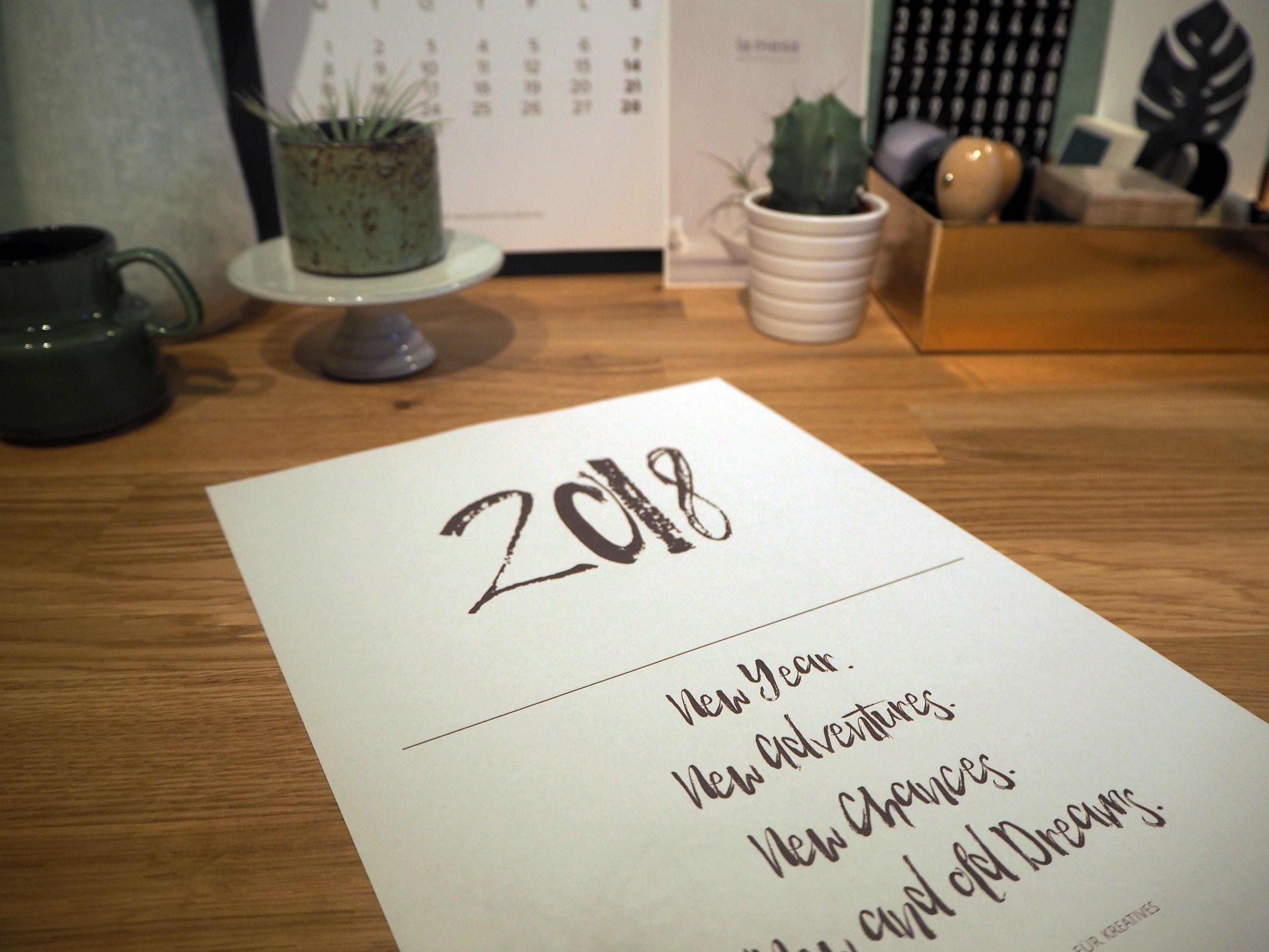 2018-01-skoen-och-kreativ-grafikdesign-kalenderliebe-kalender-jahresplanung-organisation (4)