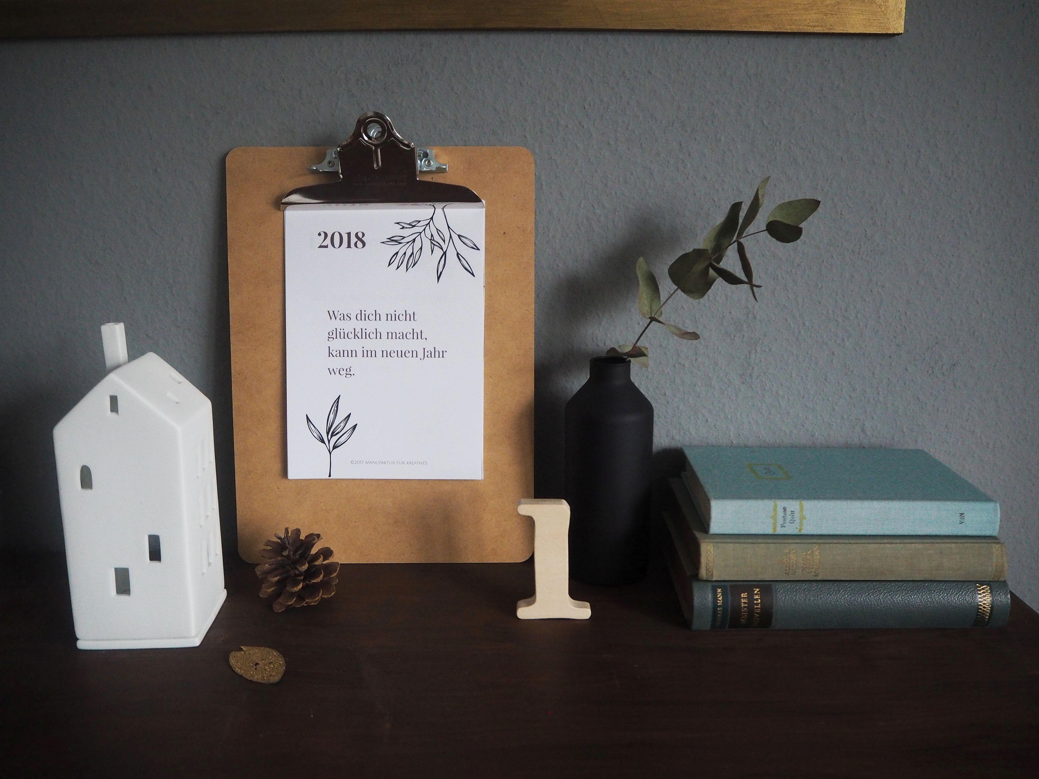 2018-01-skoen-och-kreativ-grafikdesign-kalenderliebe-neues-jahr-neuer-kalender (1)